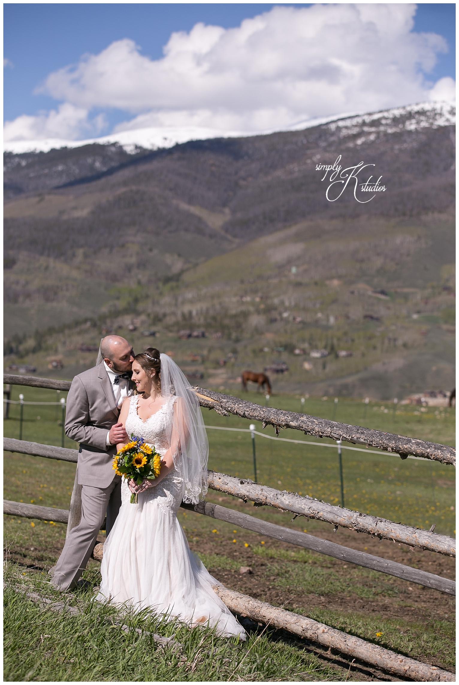 Denver CO wedding photographers.jpg