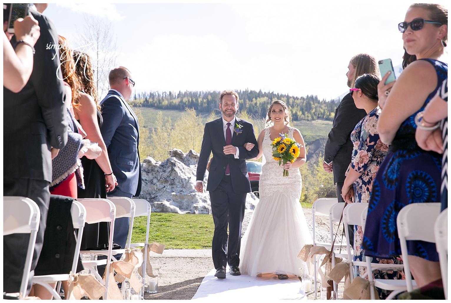 Silverthorne CO wedding ceremony.jpg