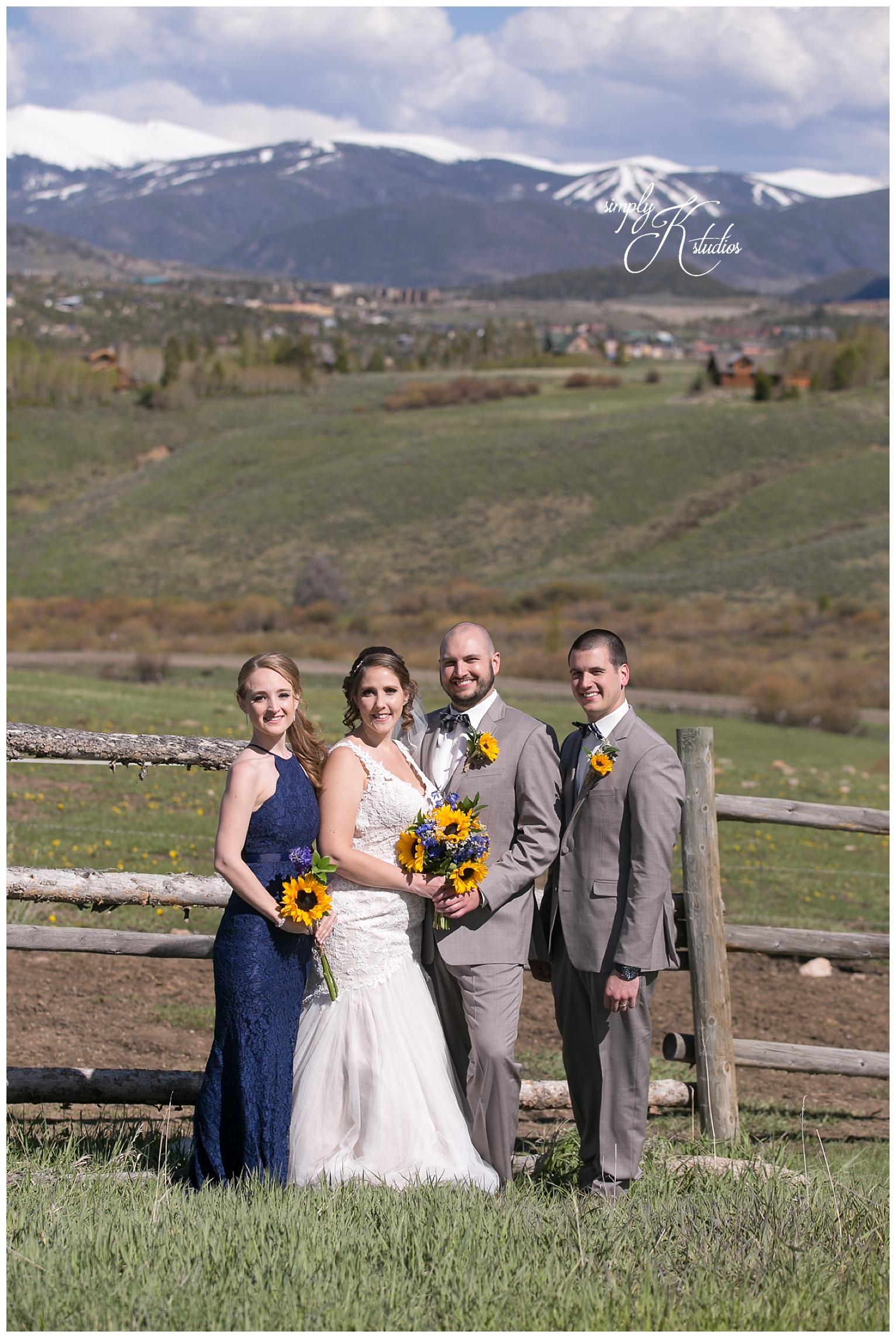 Silverthorne CO wedding photos.jpg