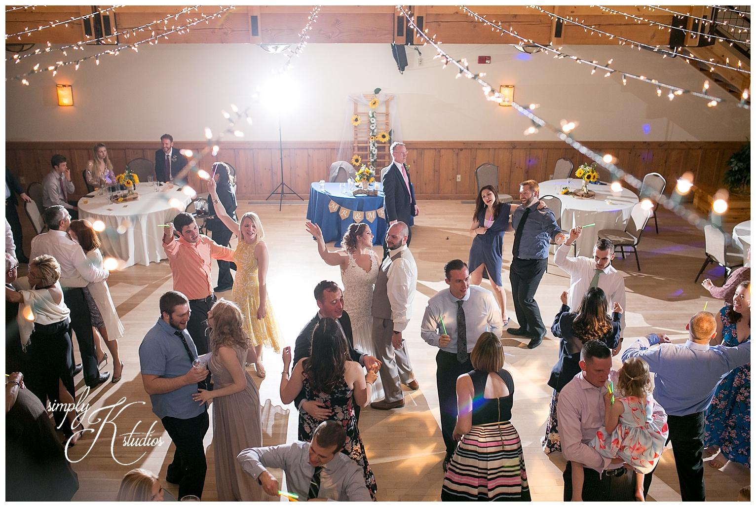 Silverthorne Pavilion Wedding Cost.jpg