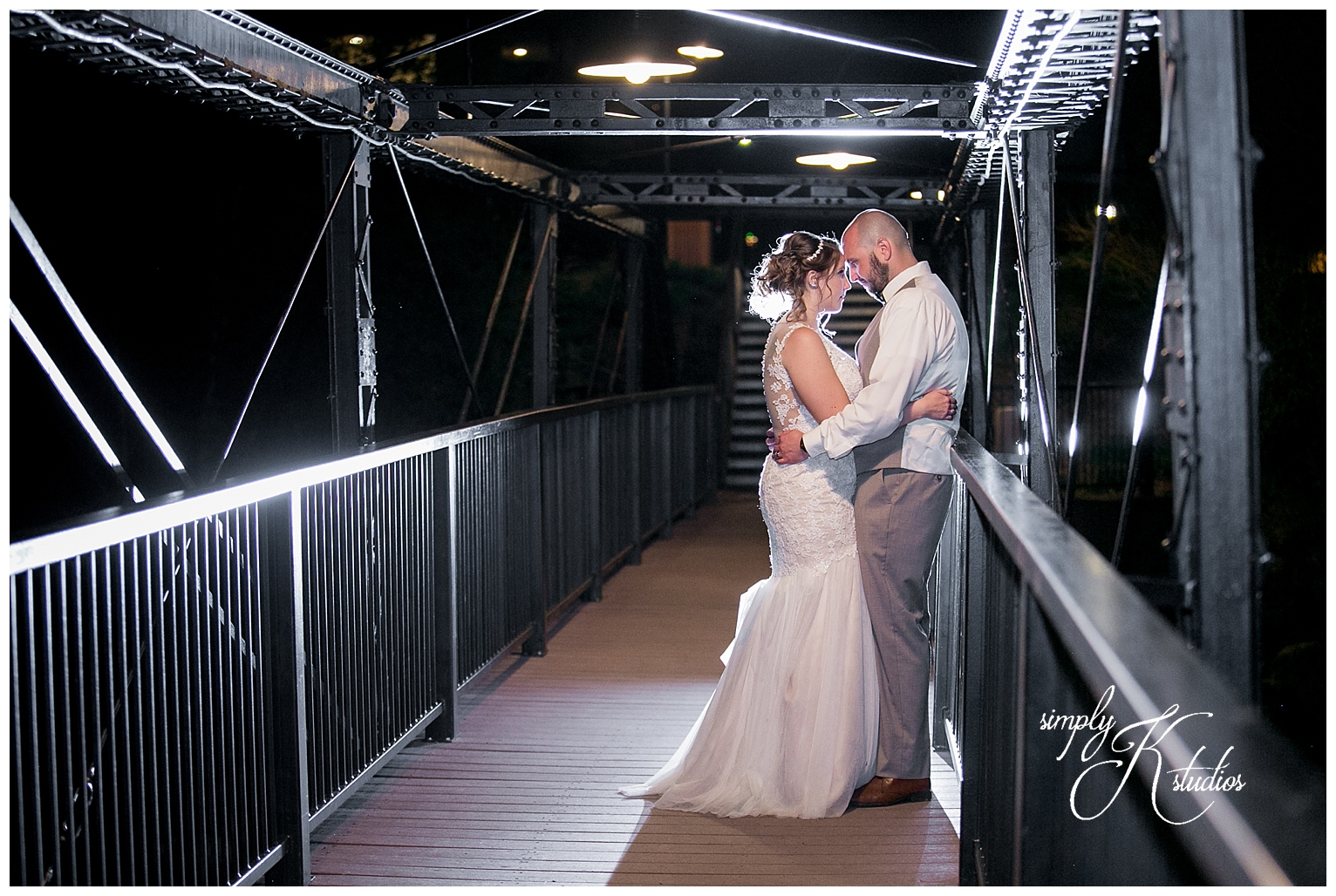 Silverthorne Pavilion Wedding Photography.jpg