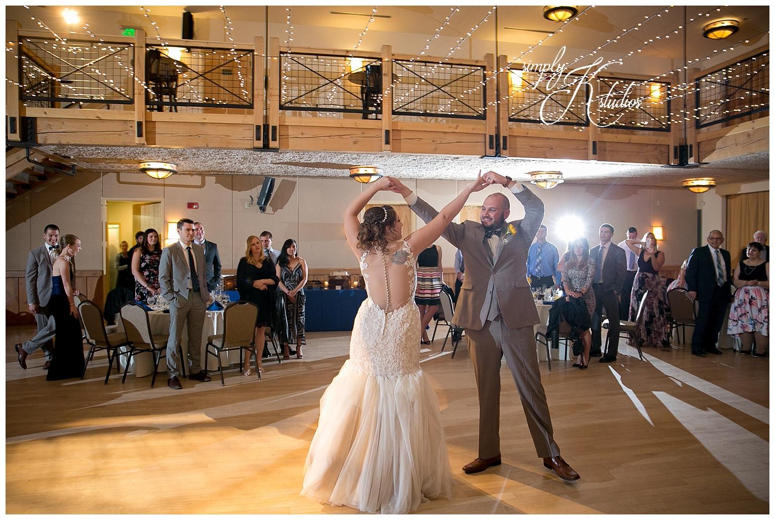 Silverthorne Pavilion Wedding.jpg