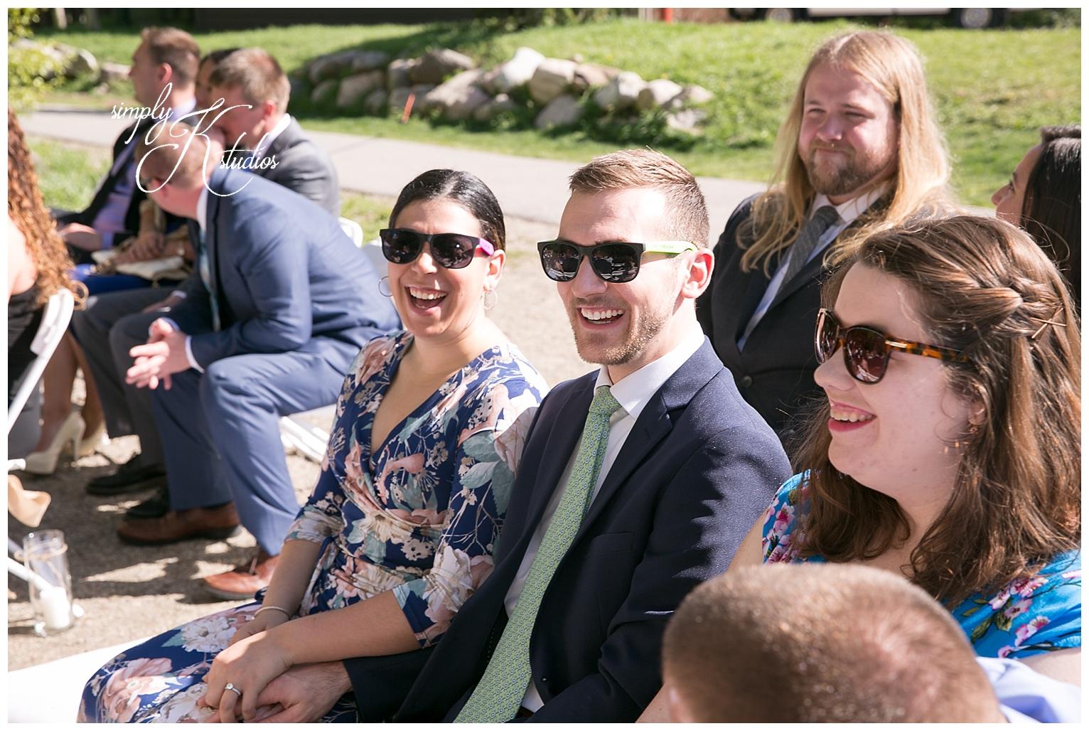 Wedding Guests in CO.jpg