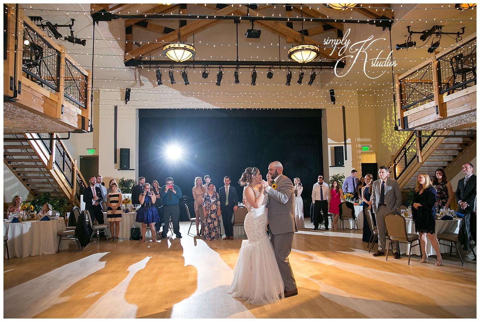 Wedding Photographers at Silverthorne Pavilion.jpg