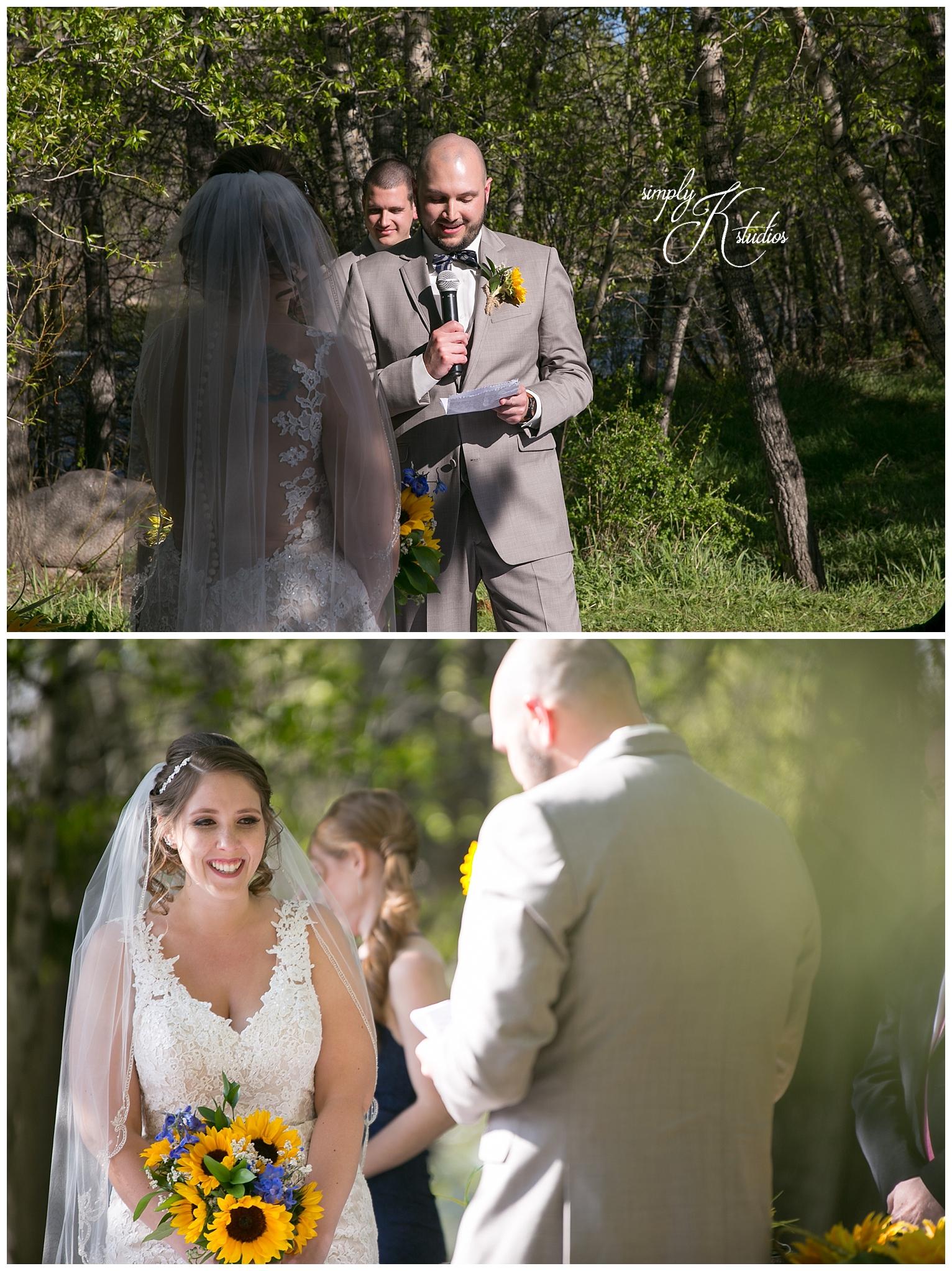 Wedding Vows Colorado.jpg
