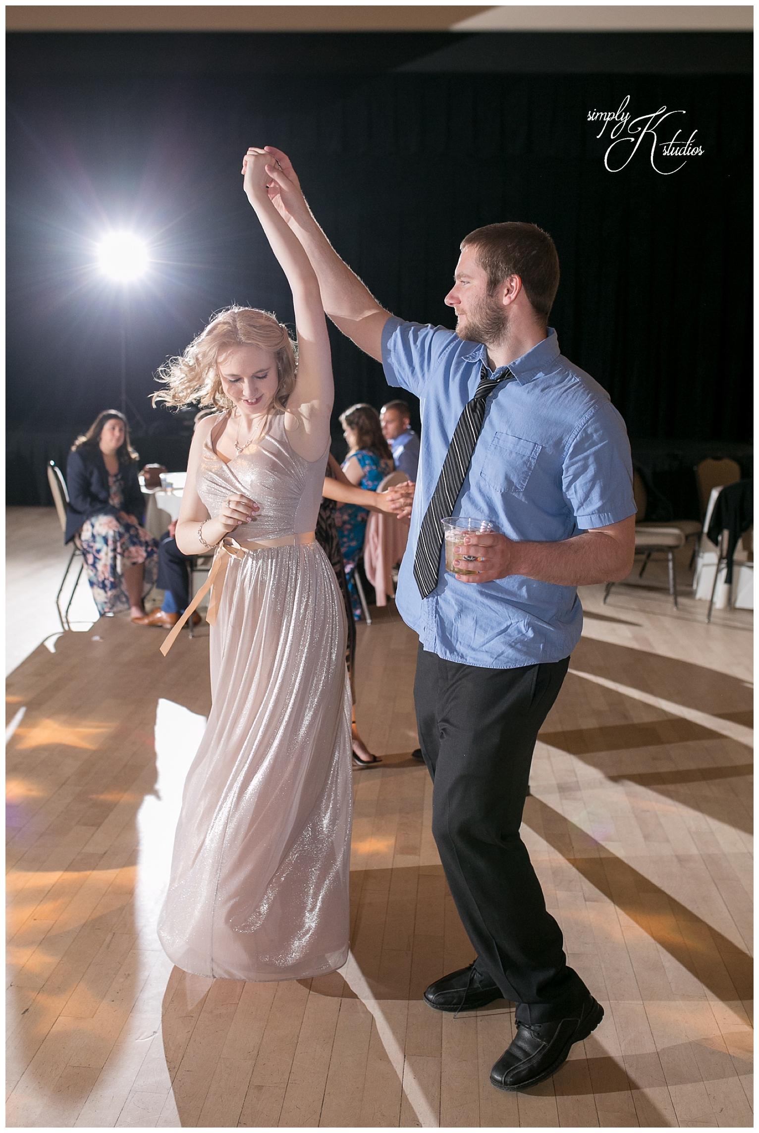 Weddings at Silverthorne Pavilion.jpg