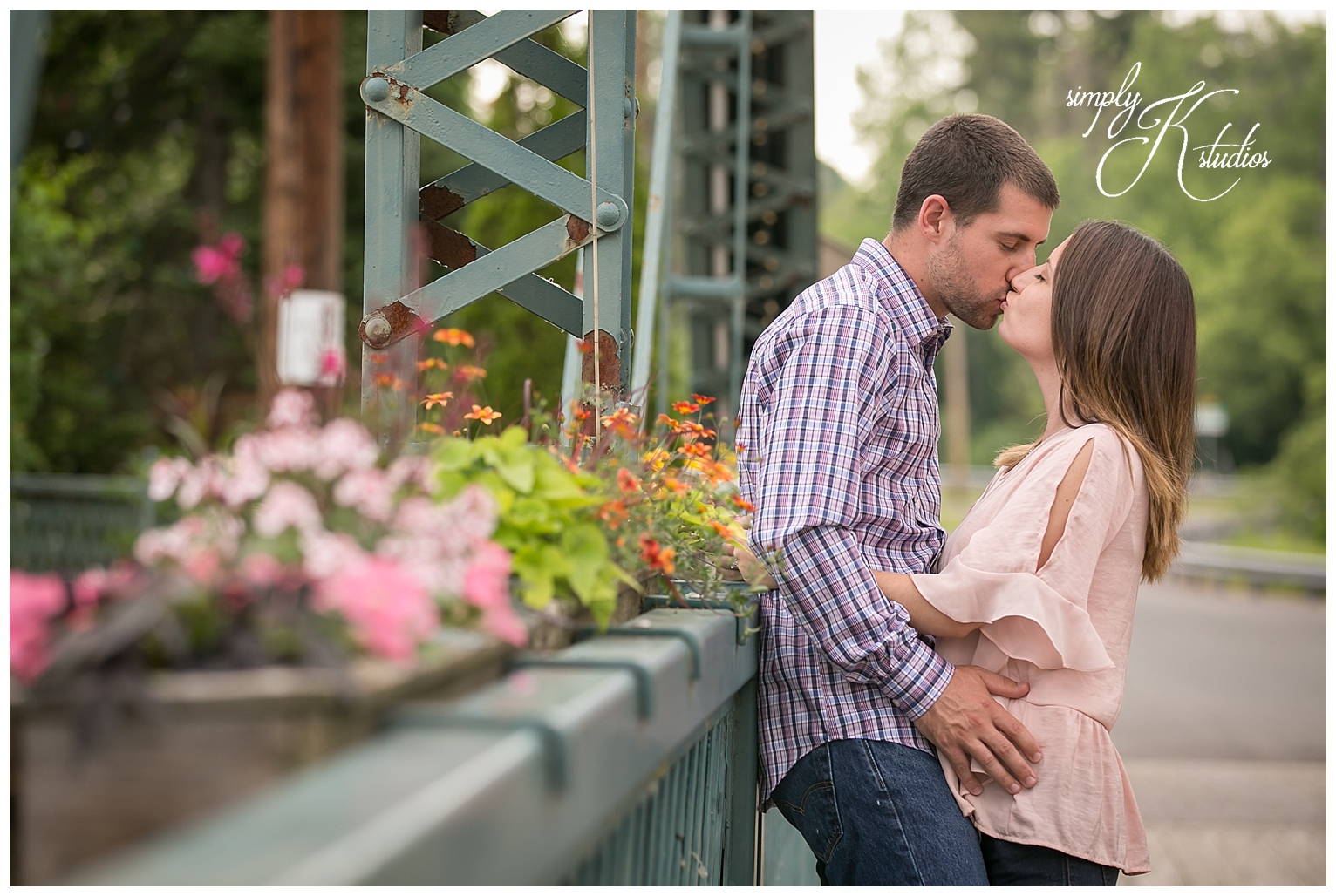Connecticut Engagement Session.jpg