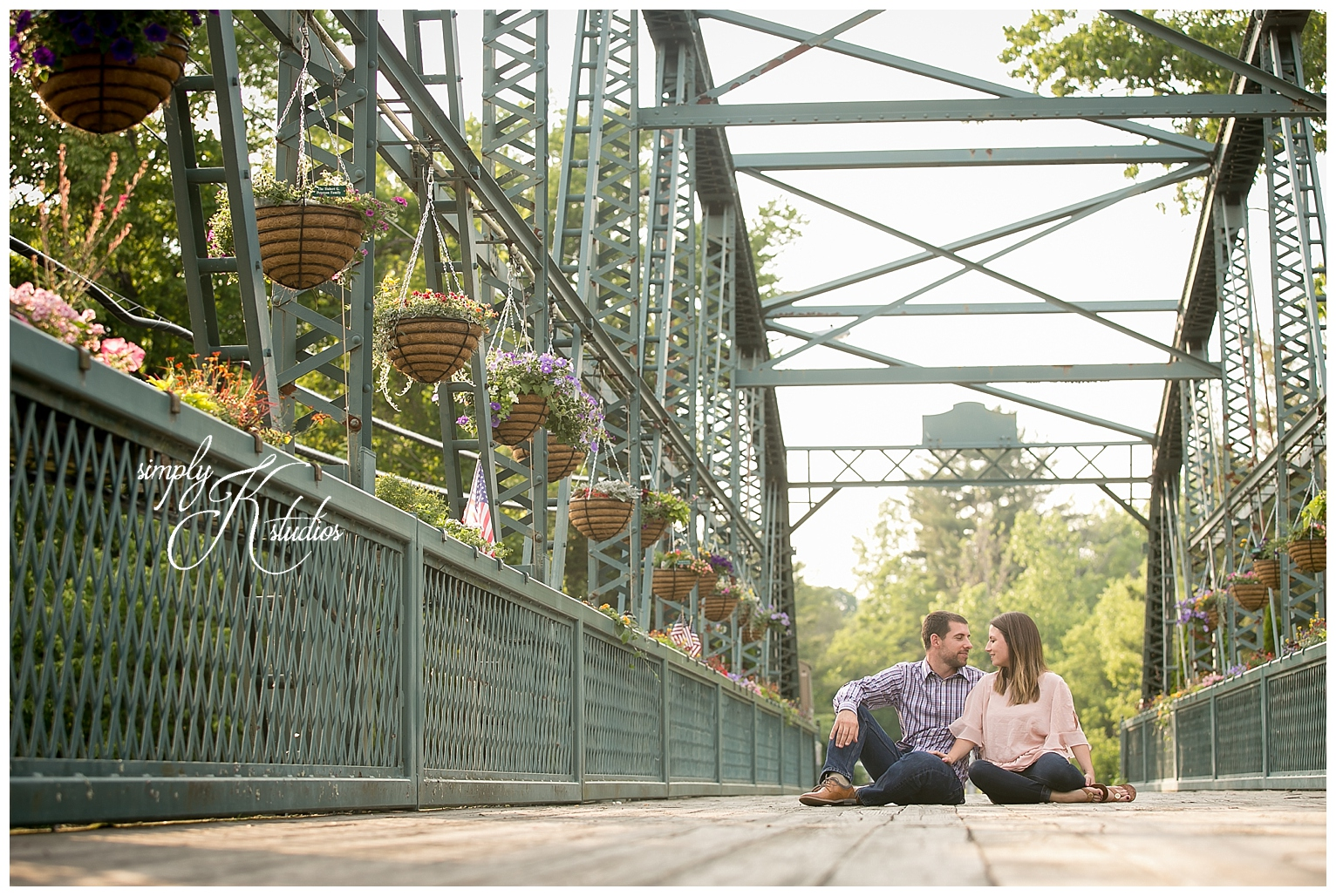 Connecticut Engagement Photographers.jpg