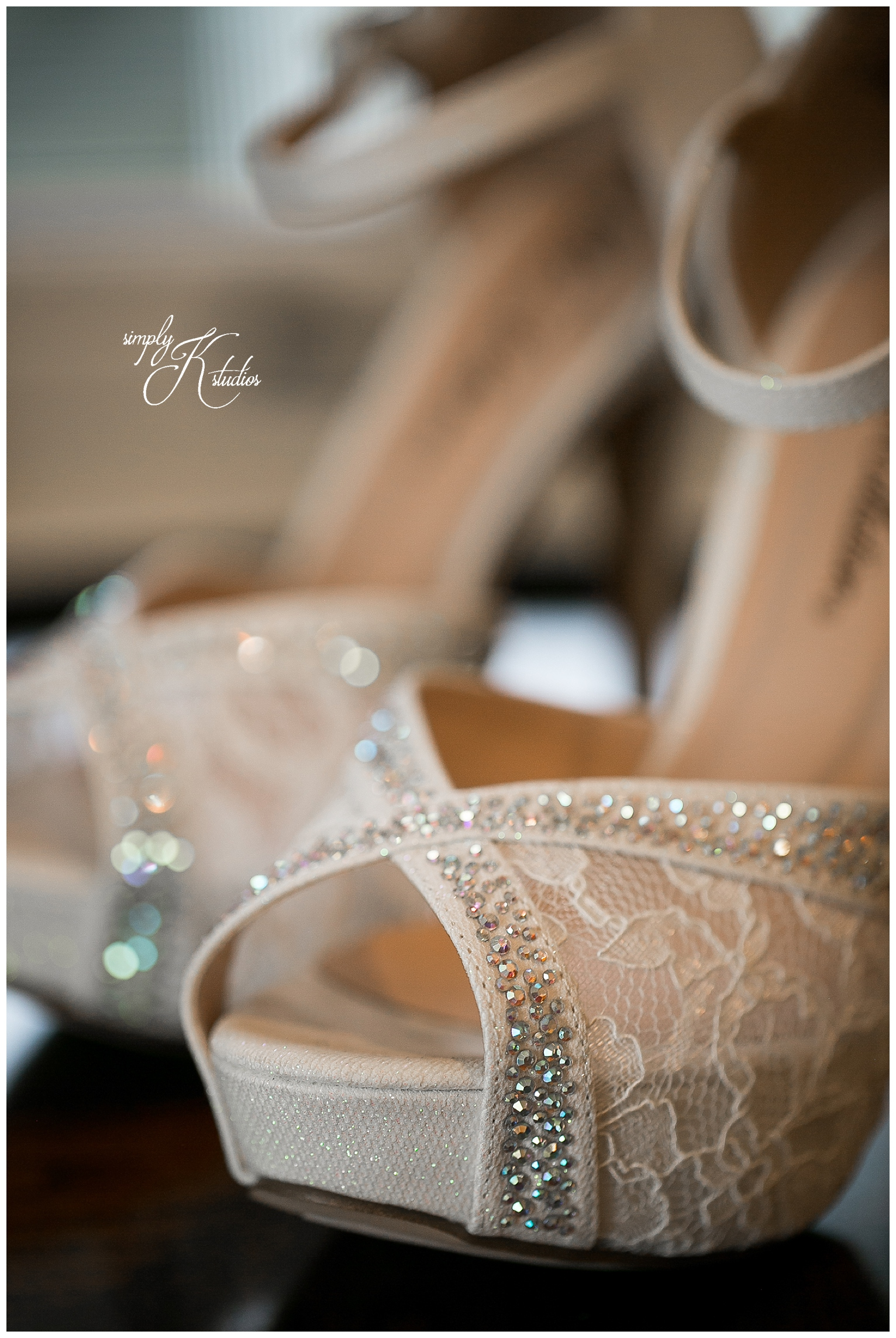 Bride's shoes.jpg