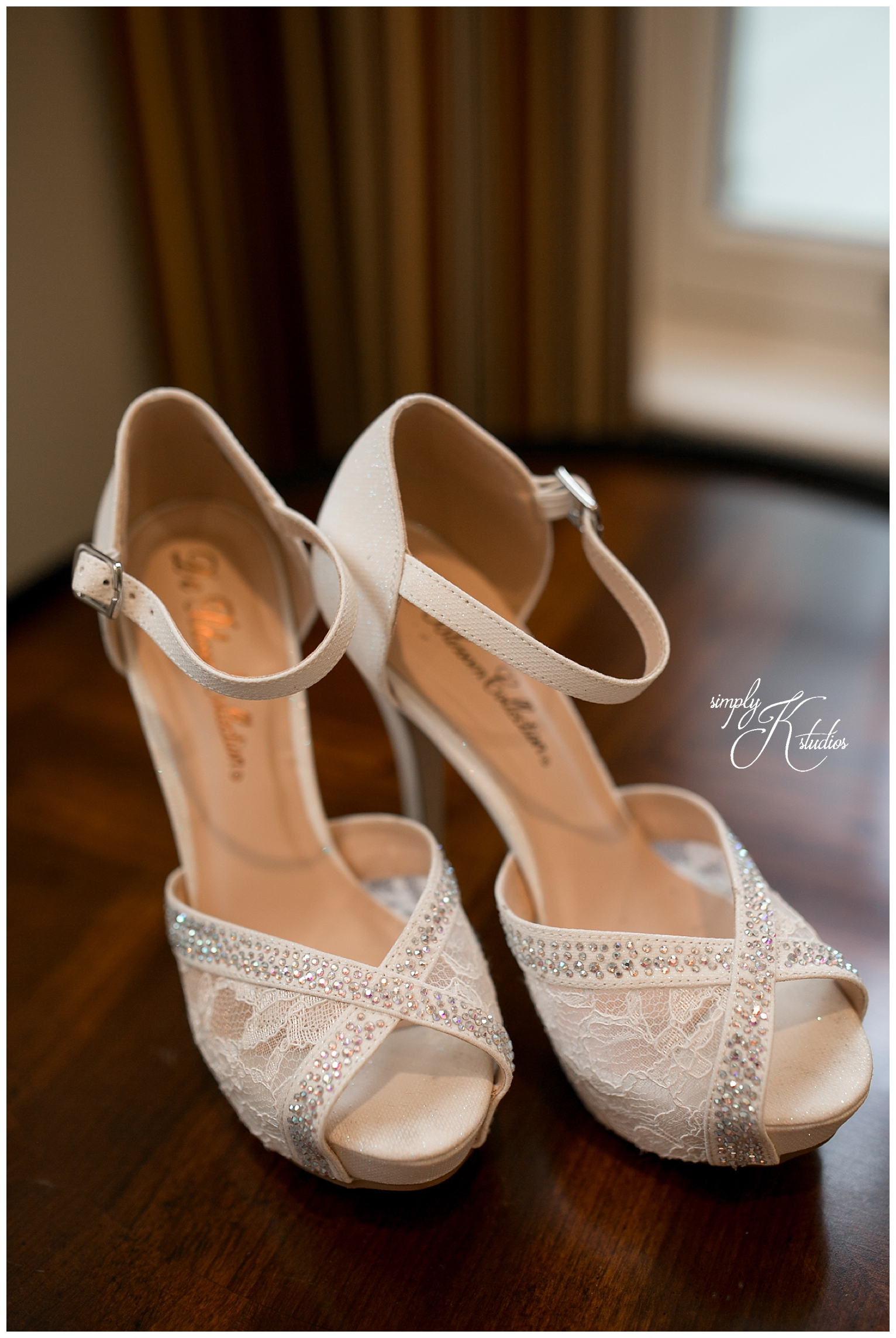 Heels for wedding.jpg