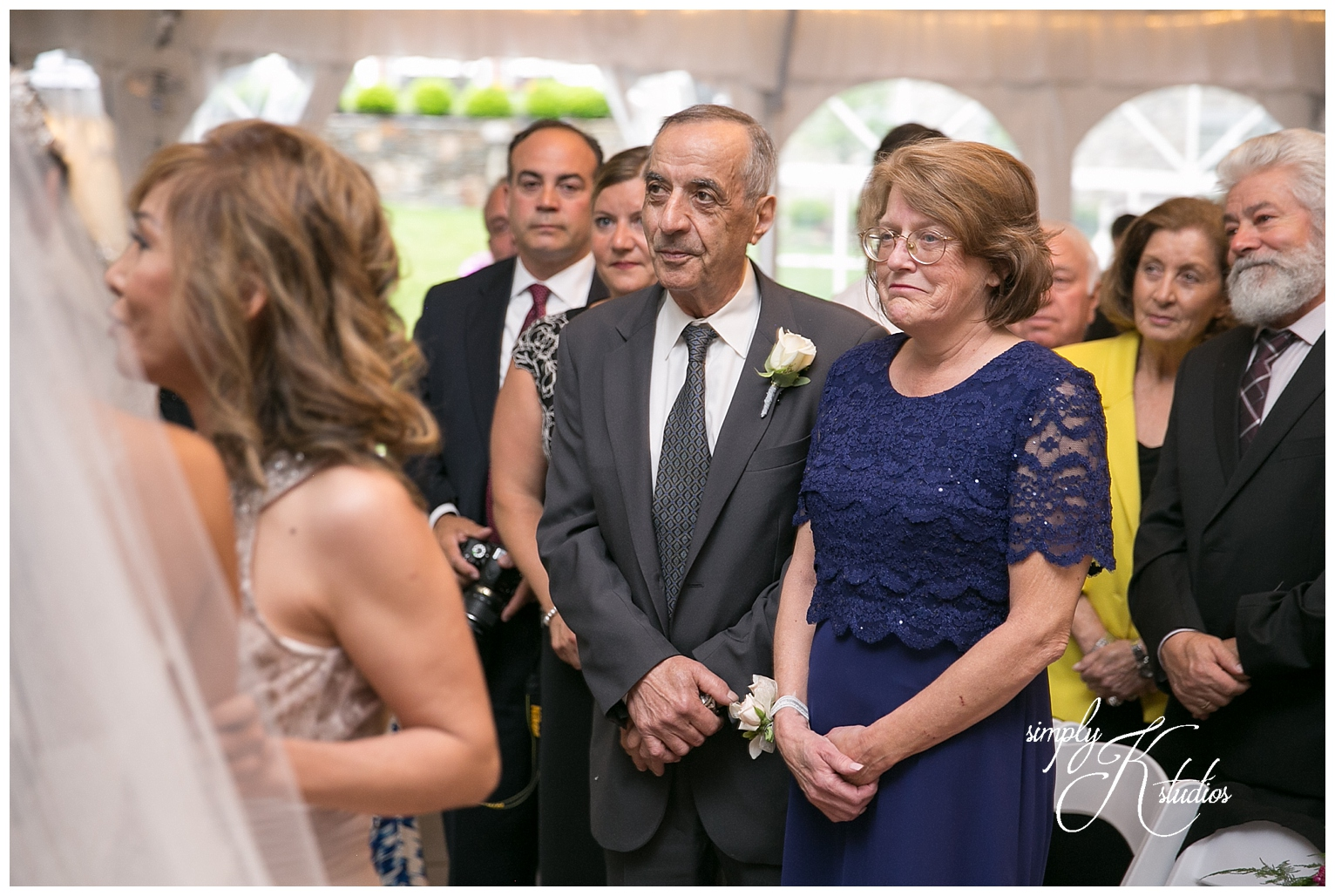 Parents of the Groom.jpg