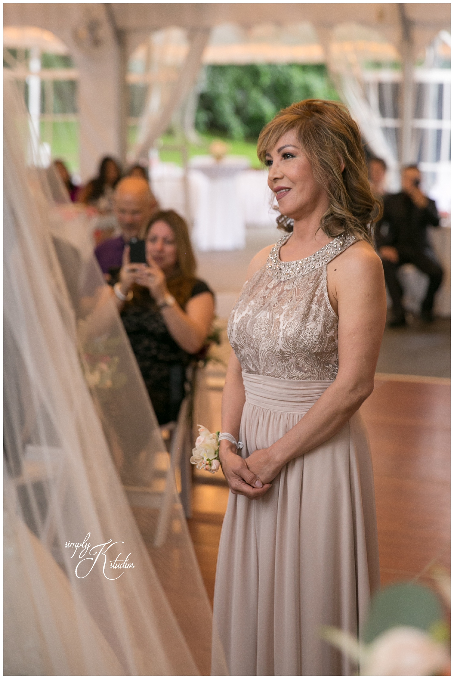 Mother of the Bride Dress.jpg