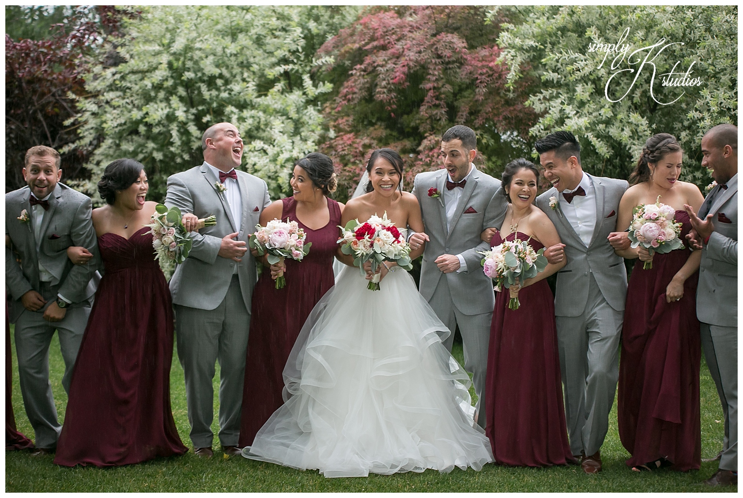 Photojournalistic Wedding Photographers in MA.jpg