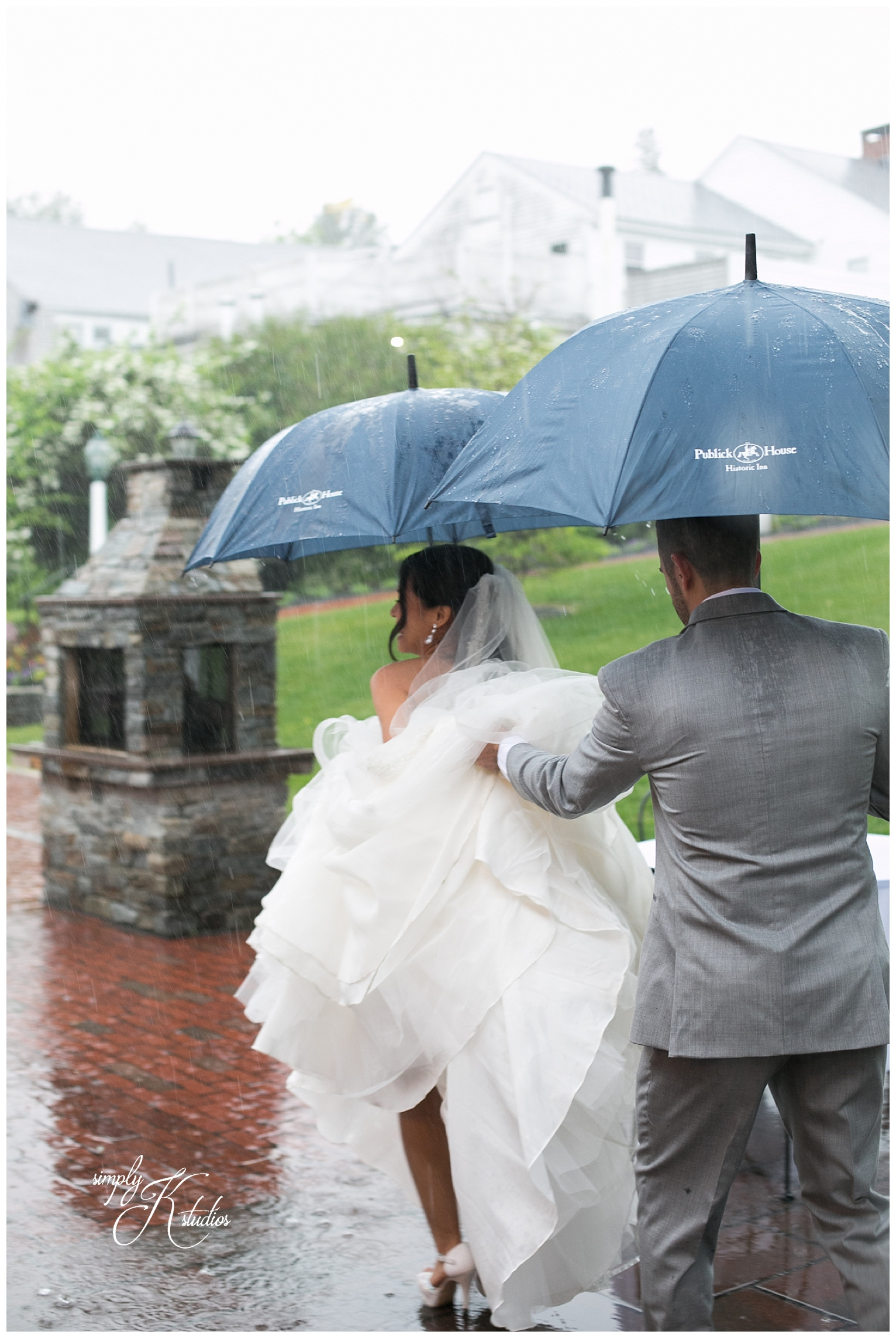 Sturbridge MA Weddings.jpg