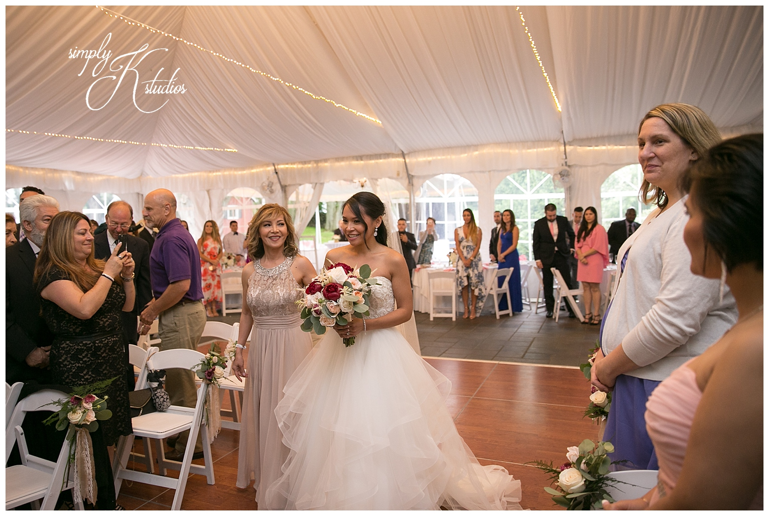Tented Ceremony at The Publick House.jpg