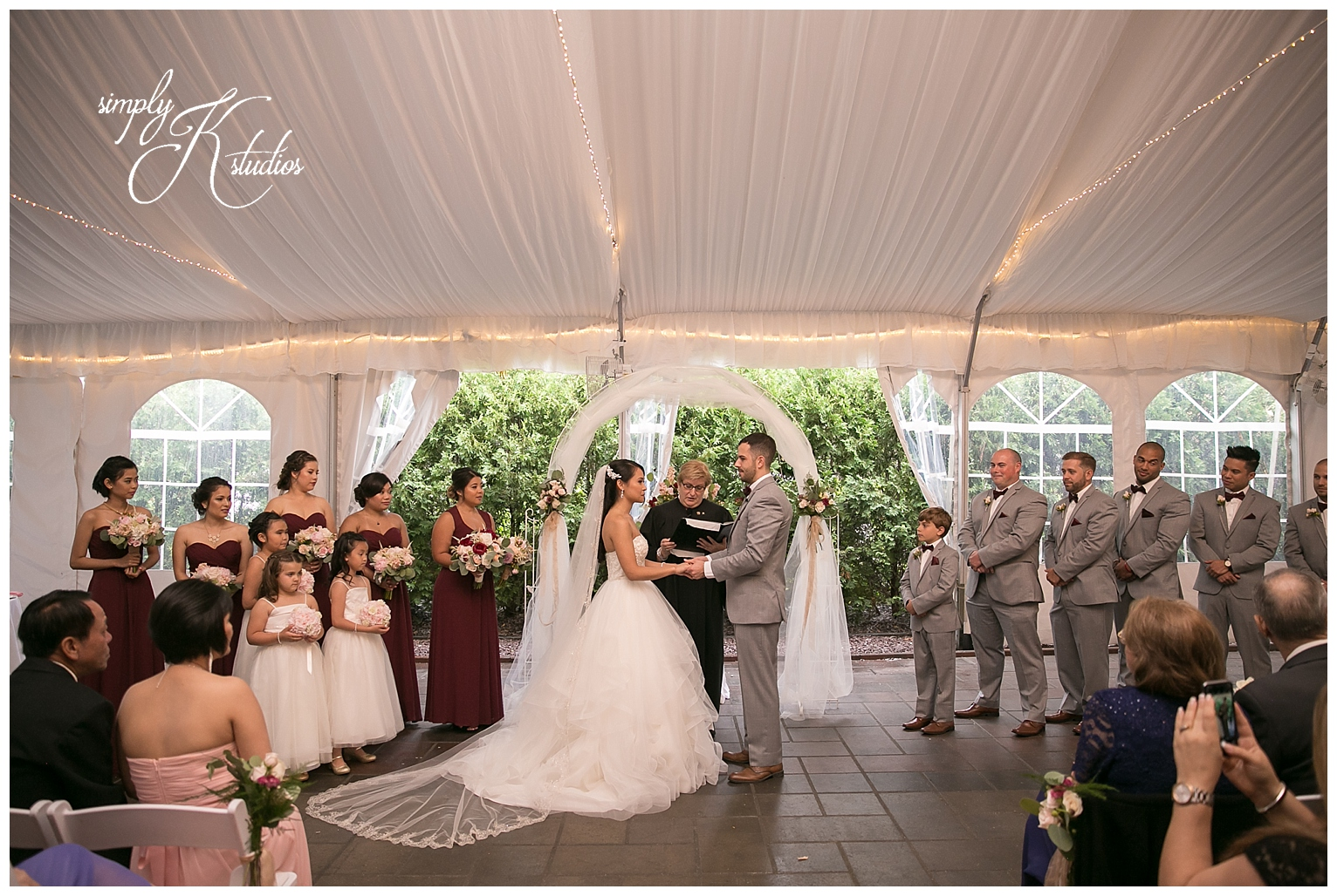 Tented Reception at The Publick House.jpg