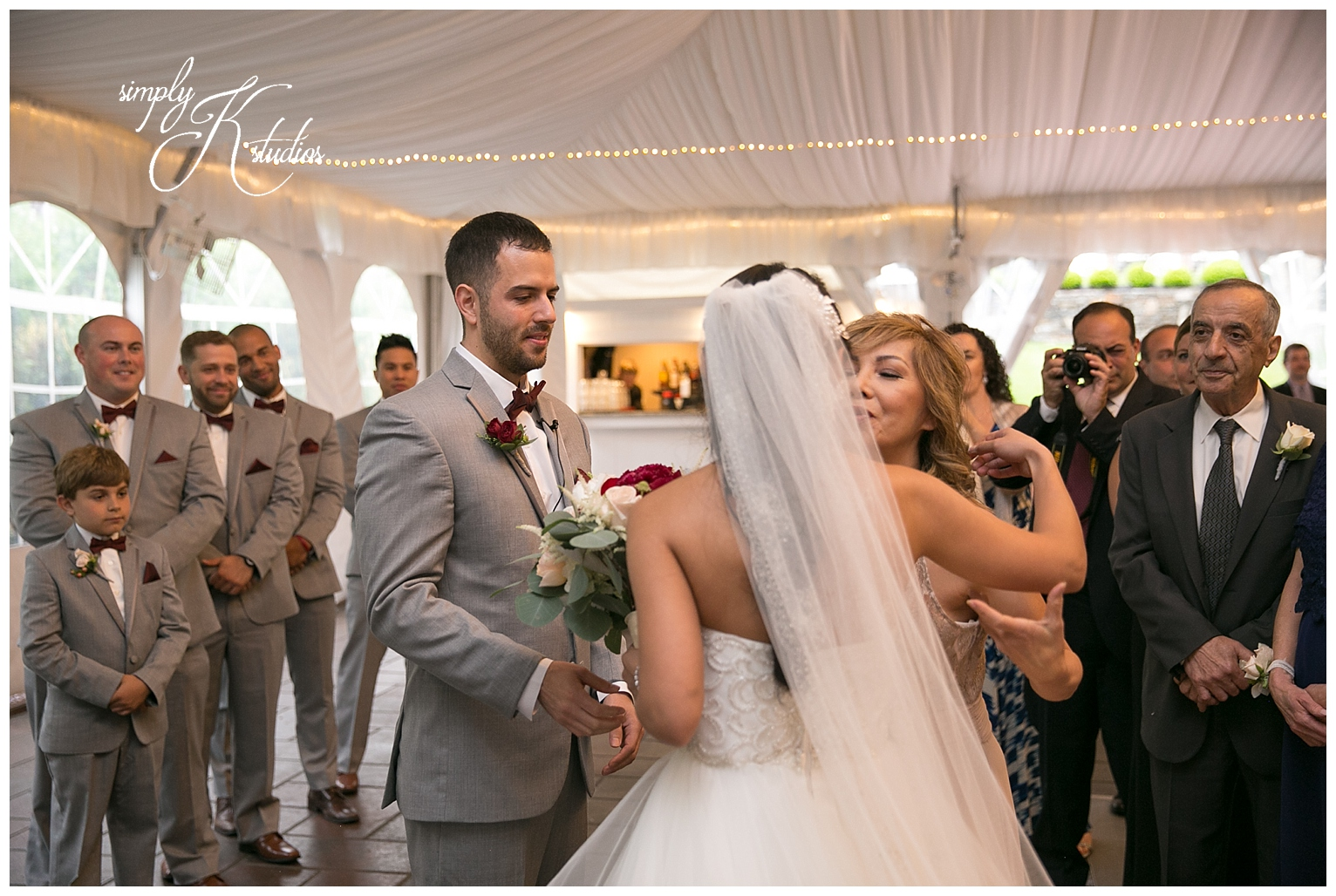 Wedding Ceremony Photos at The Publick House.jpg