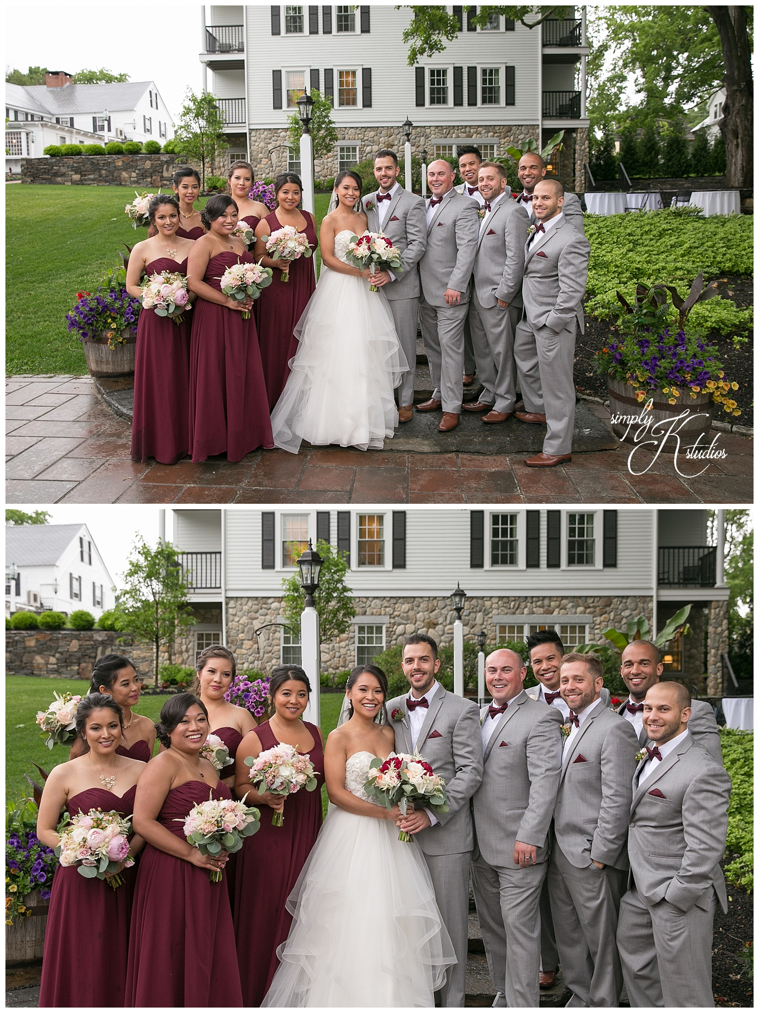 Wedding Photographers at The Publick House.jpg