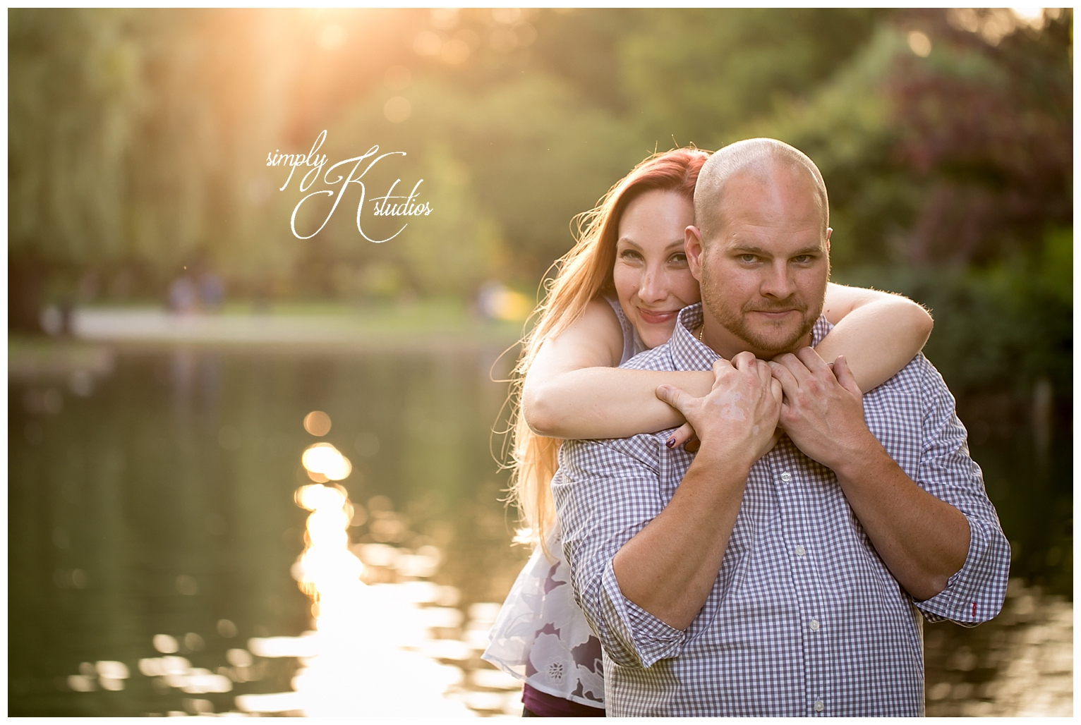 Boston MA Engagement Photography.jpg
