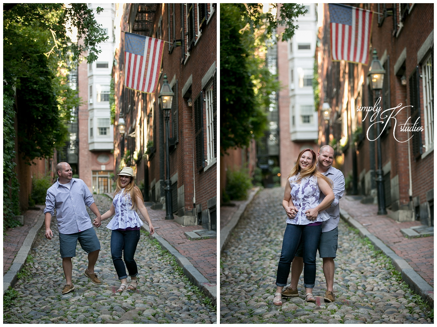 Boston MA Engagement Session.jpg