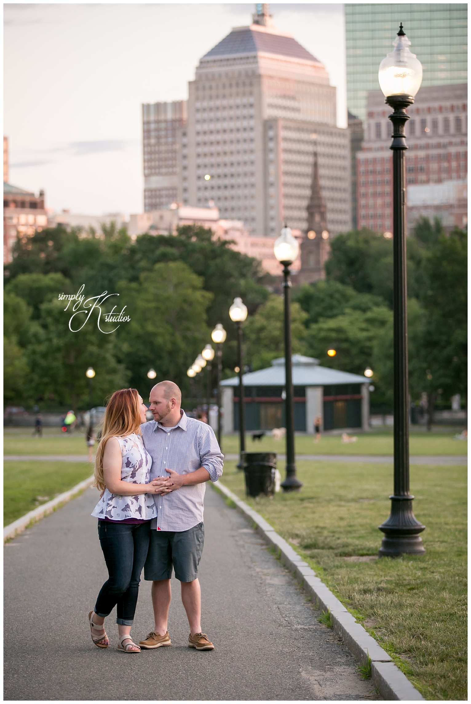 Boston MA Engagement Sessions.jpg