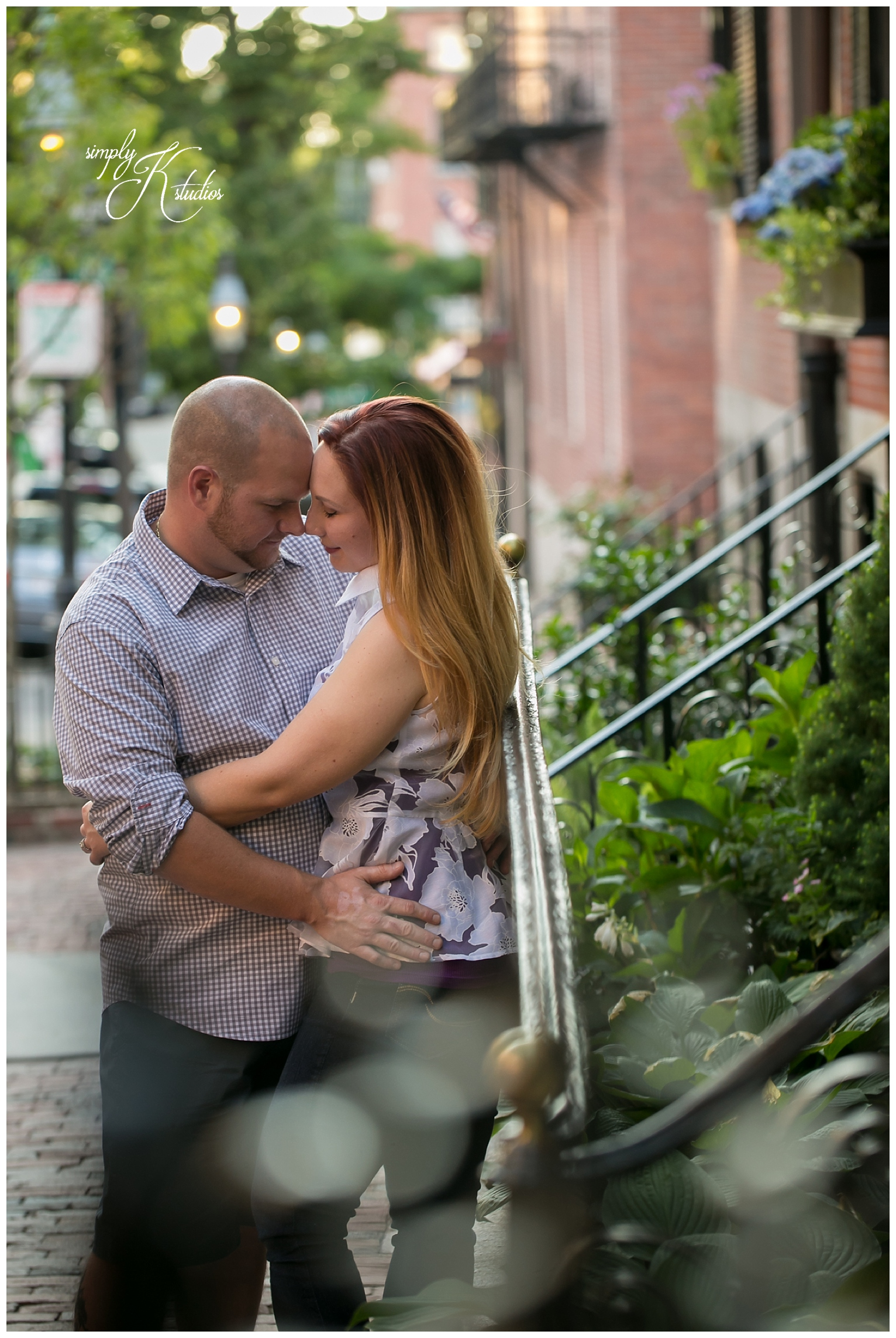 Boston MA Wedding Photographers.jpg