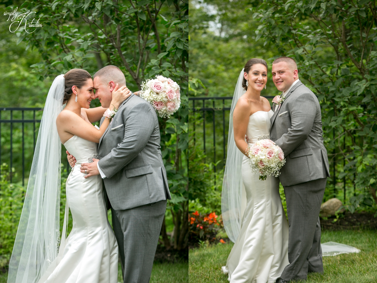 CTWeddingphotographers.jpg