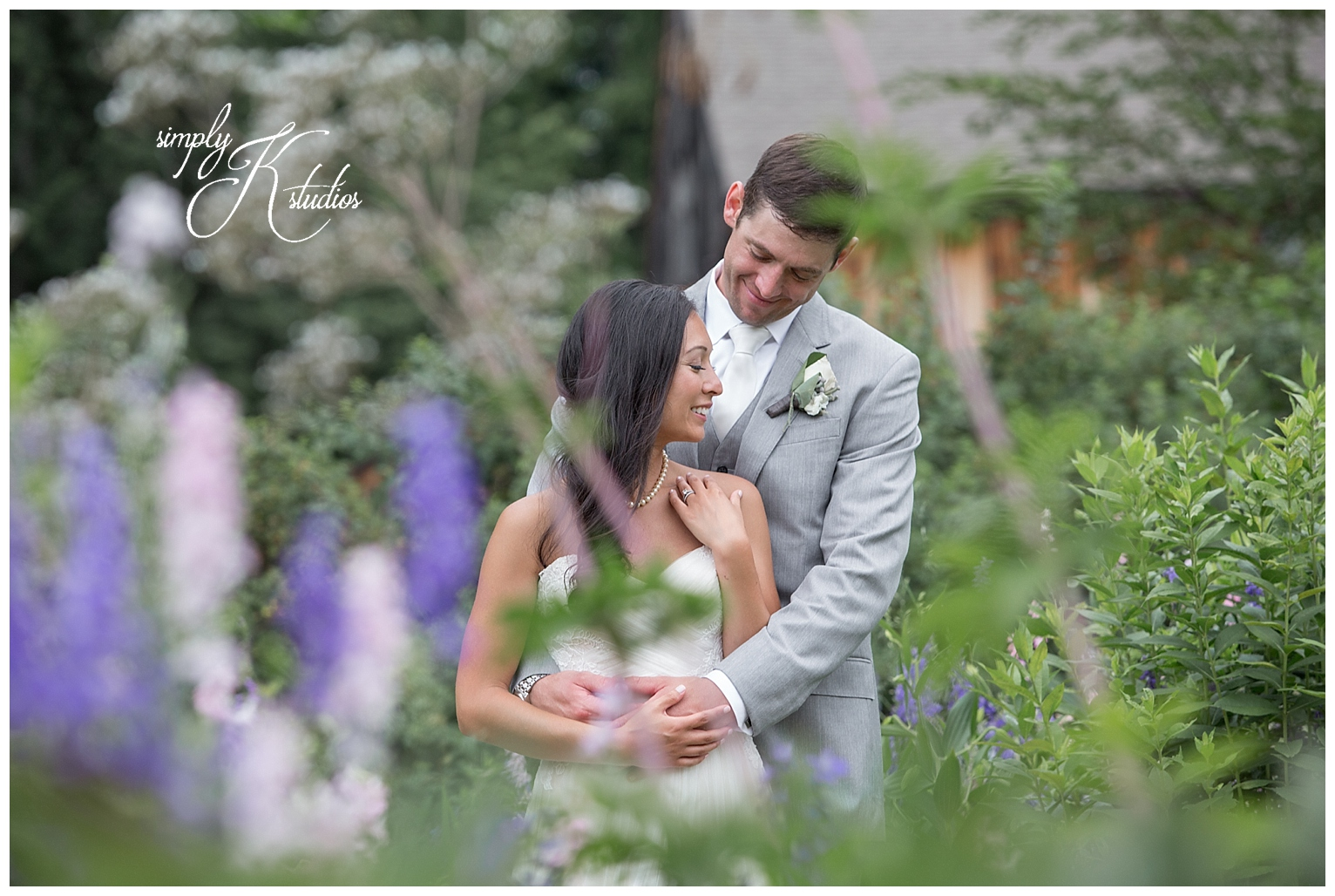 Connecticut Weddings Magazine.jpg