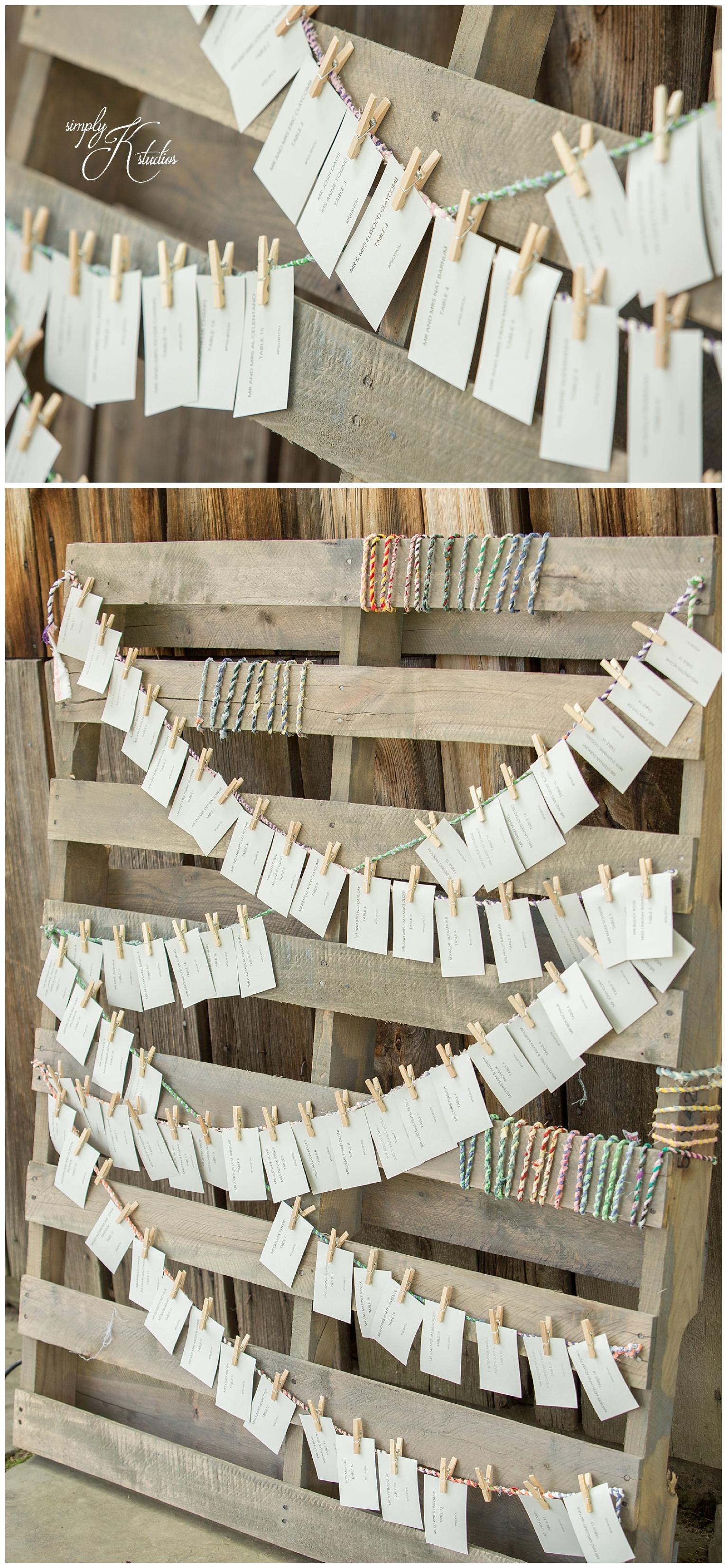 DIY Placecards for a Wedding.jpg