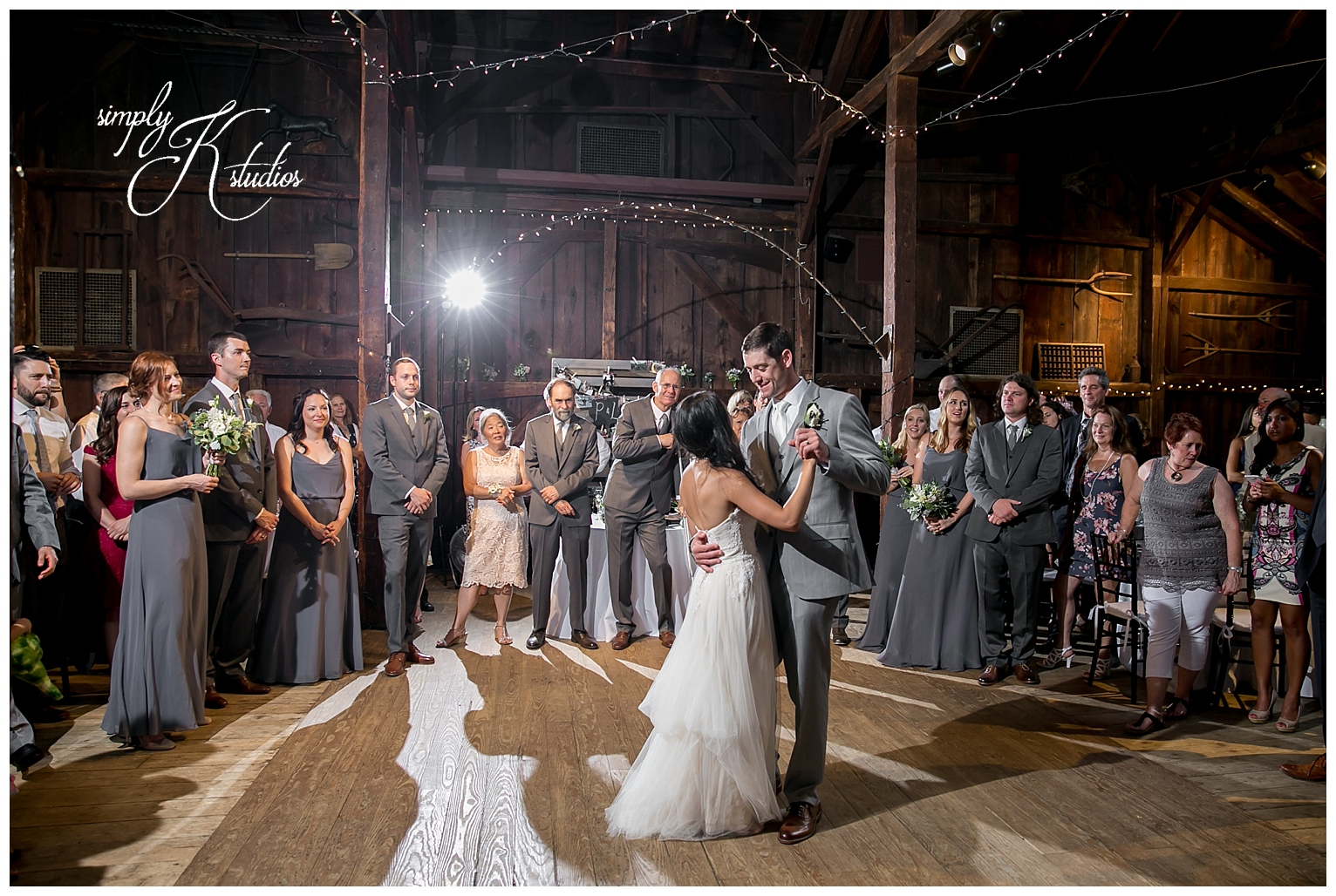 First Dance Photos at Webb Barn.jpg