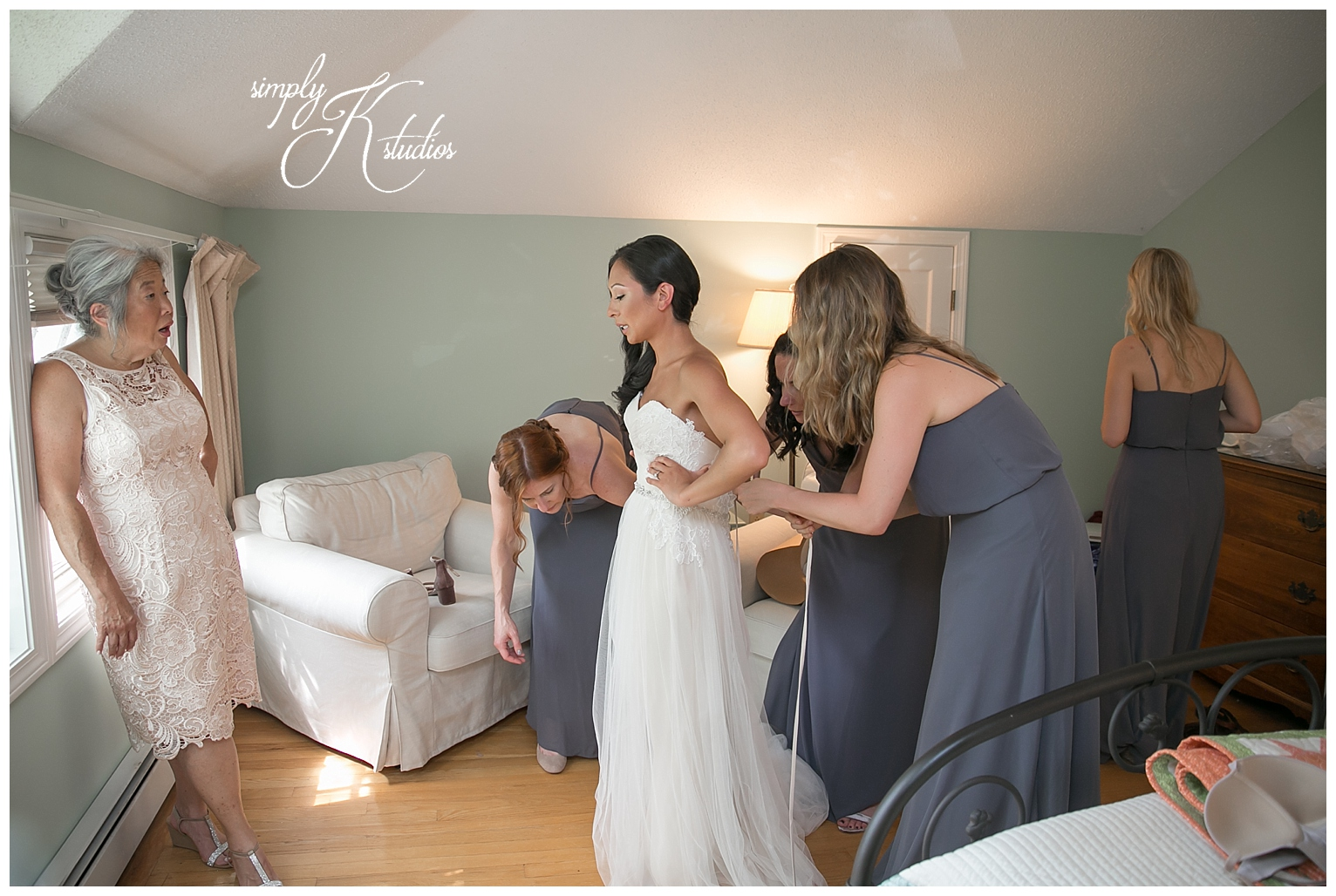 Glastonbury CT Wedding Photographers.jpg