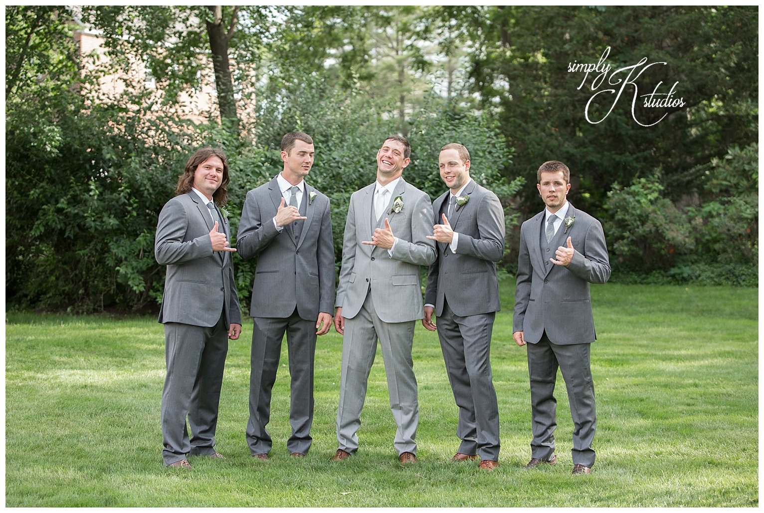 Gray Suits for a Wedding.jpg