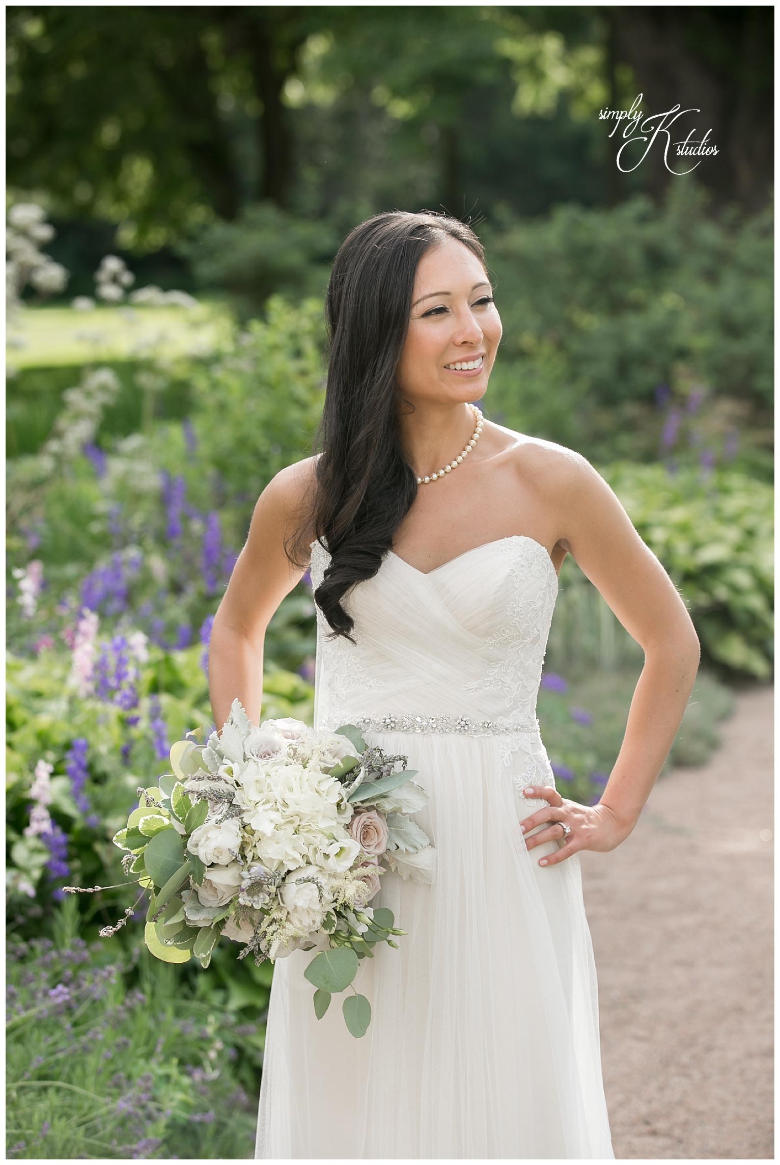 Harkness Memorial Eolia Mansion Wedding Photographers.jpg