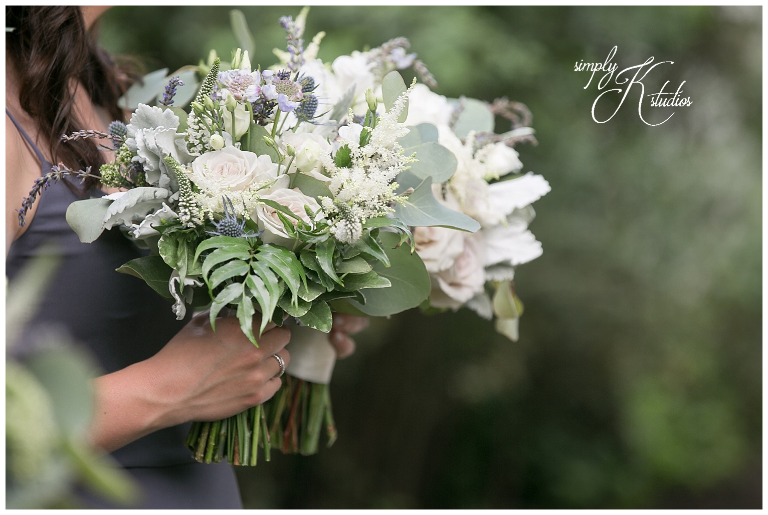 Hartford CT Wedding Photography.jpg