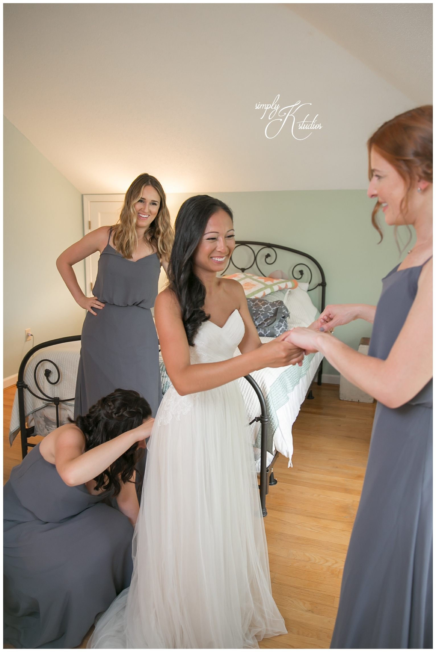 Middletown CT Wedding Photographers.jpg