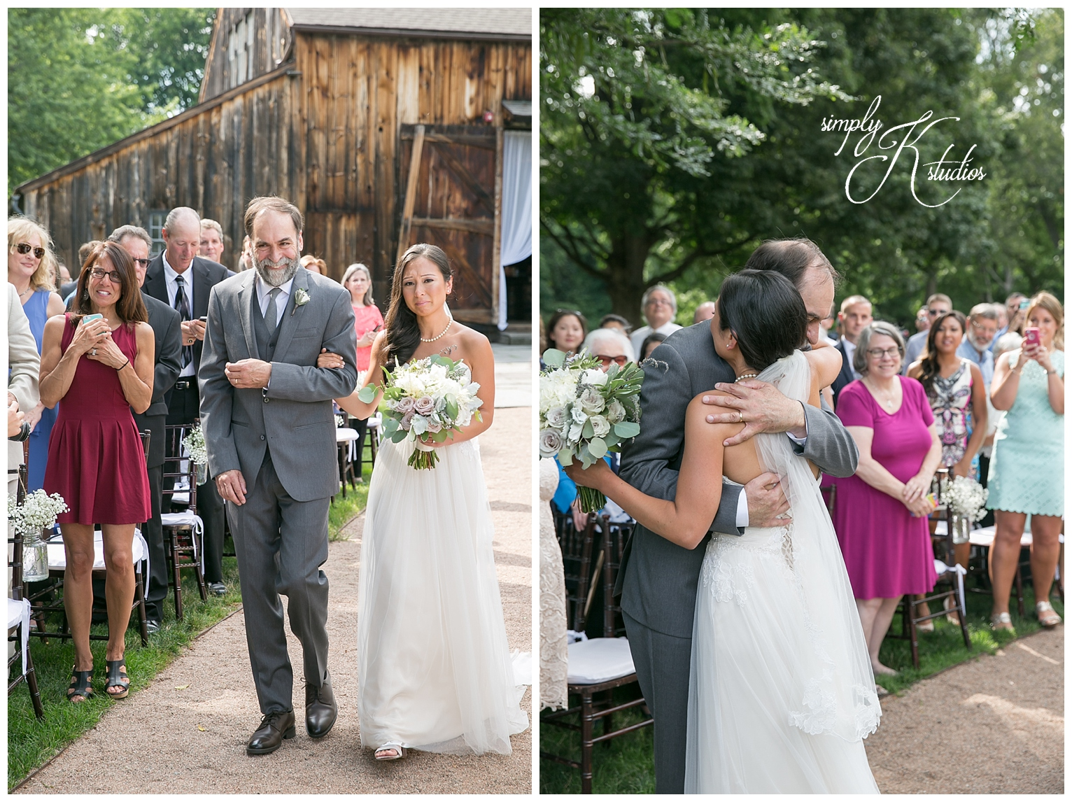 Simply K Studios Webb Barn Wedding Photographers.jpg