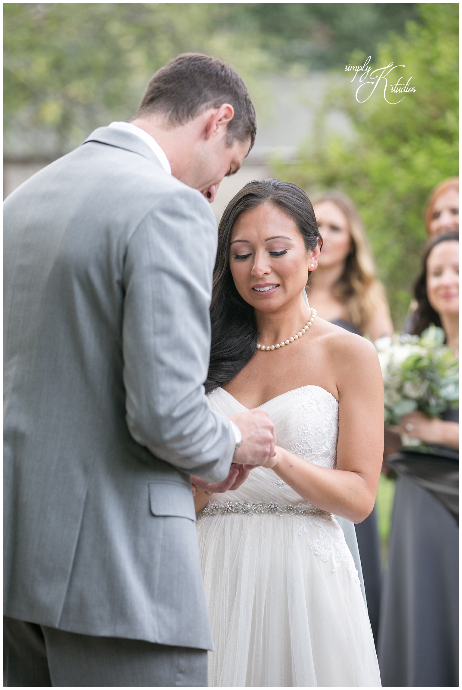 Webb Barn Wedding Photography.jpg