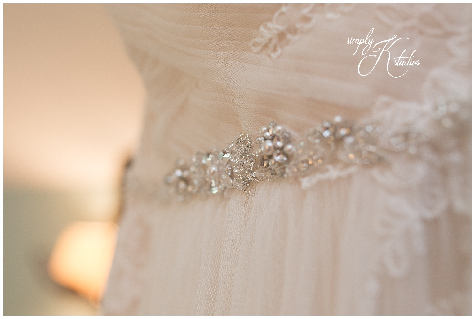 Wedding Dresses with Beading.jpg