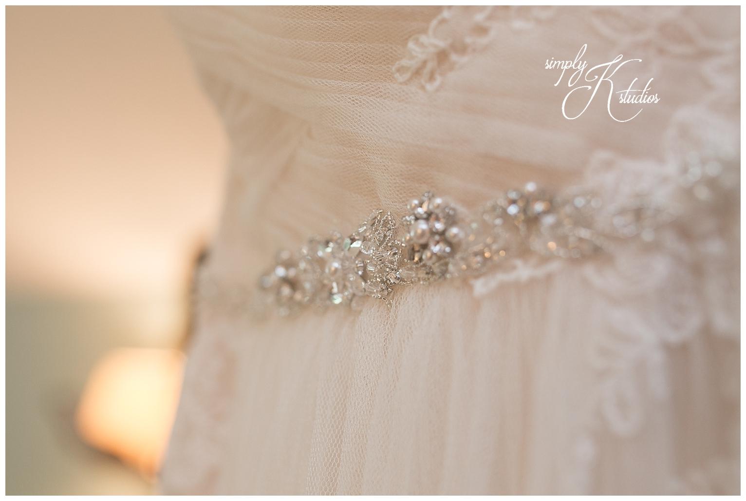 Wedding Dresses with Beading.jpg