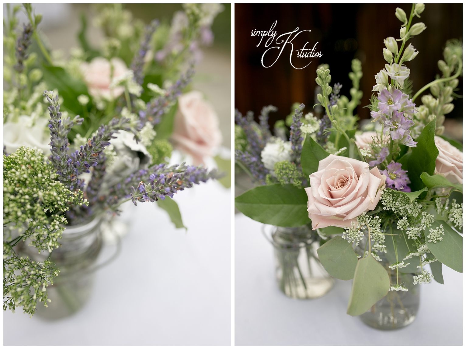 Wedding Flowers in Wethersfield CT.jpg