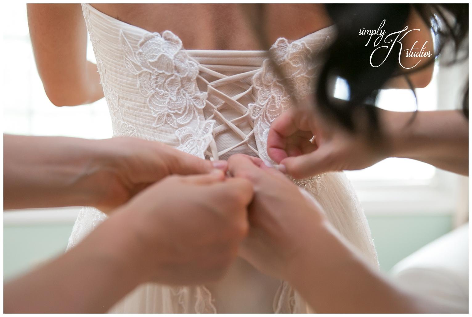 Wedding Photographers in Deep River CT.jpg