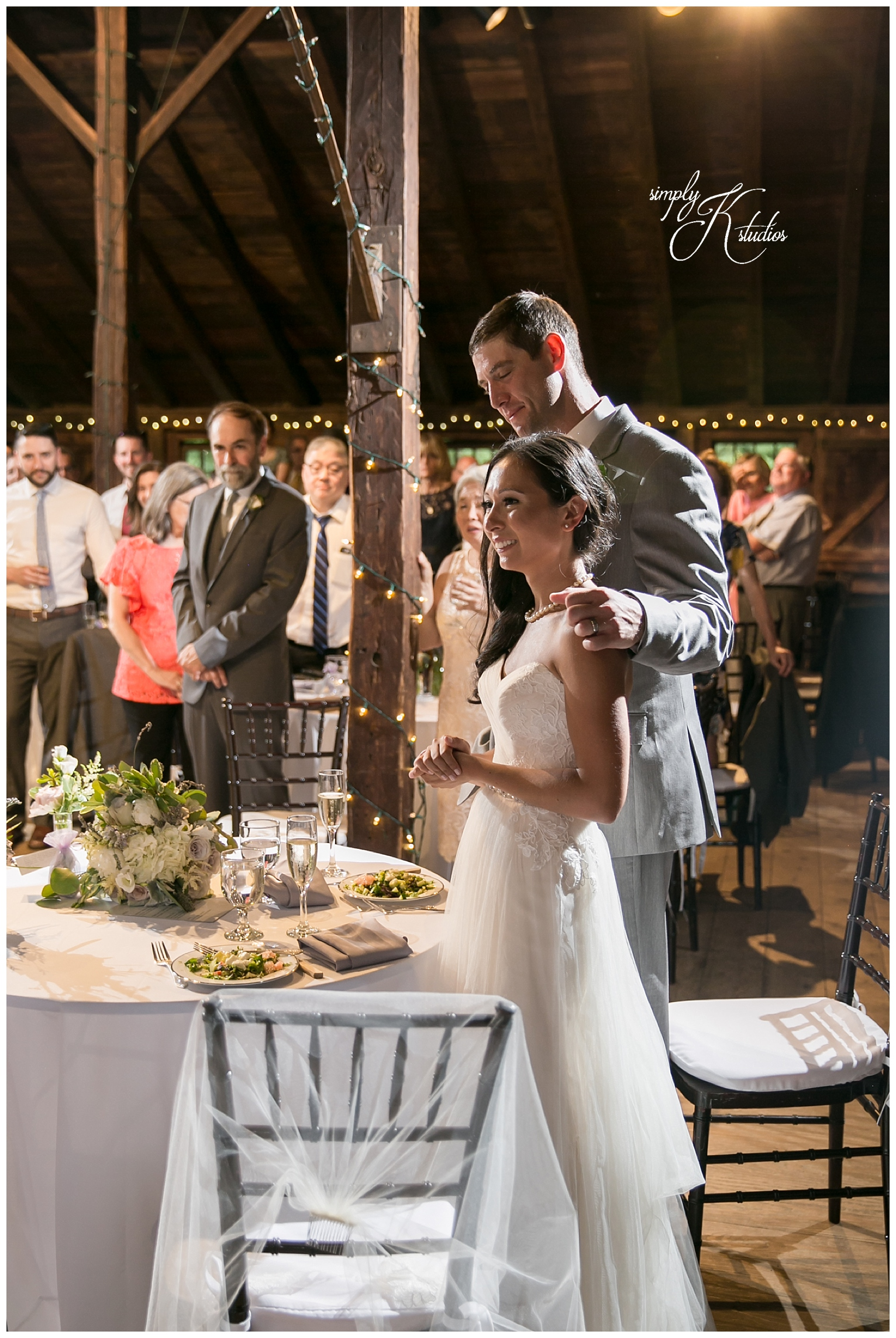 Wedding Photos inside Webb Barn.jpg