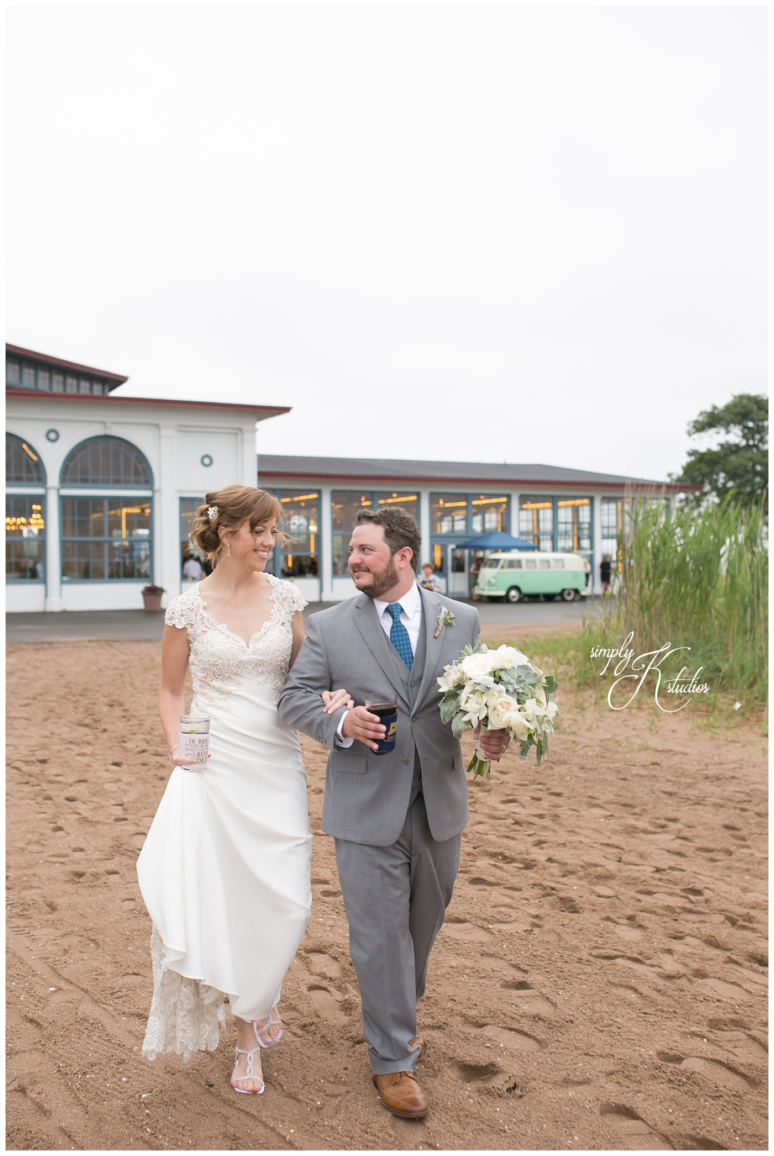 Beach Venues in CT for a Wedding.jpg