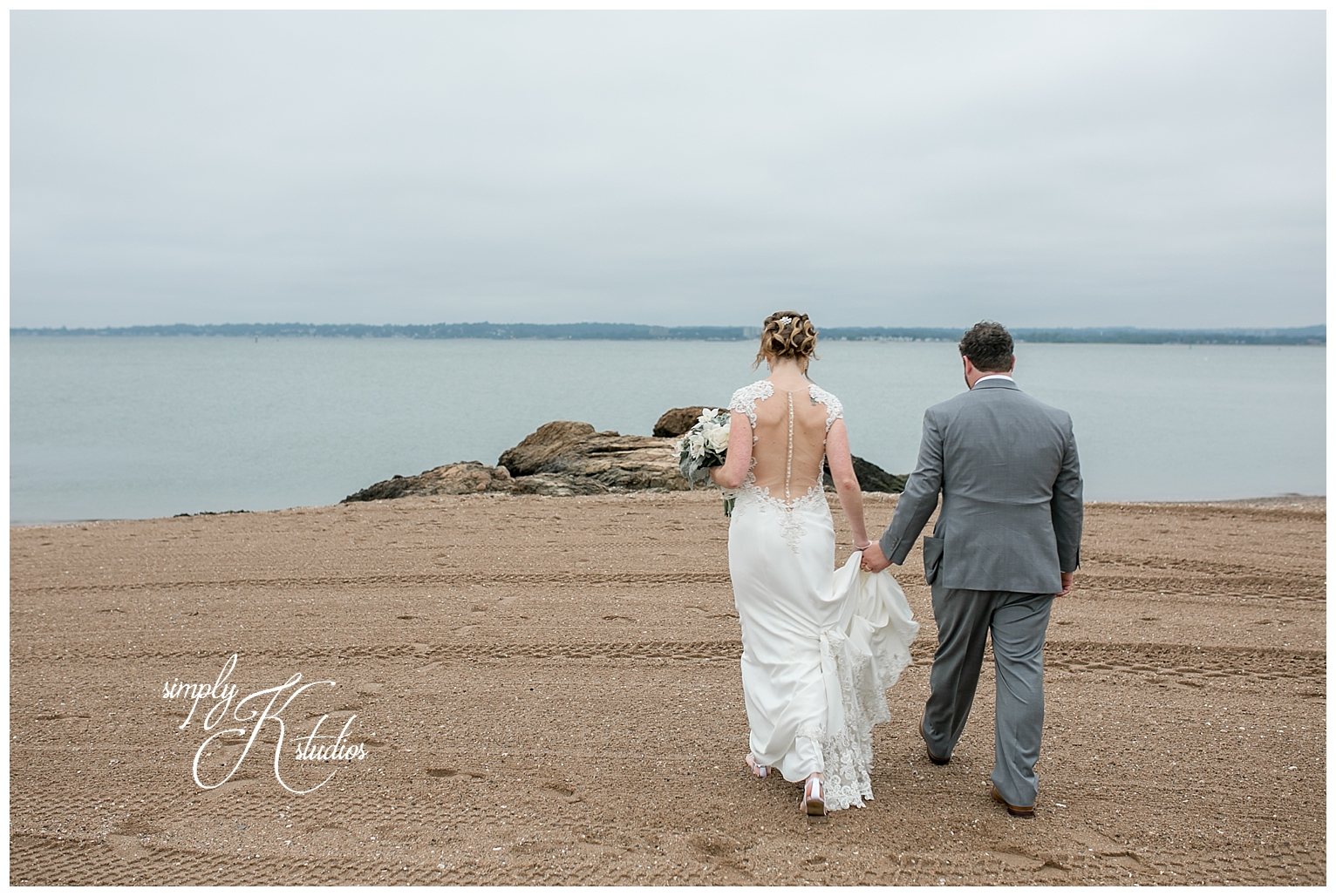 Connecticut Beach Weddings.jpg