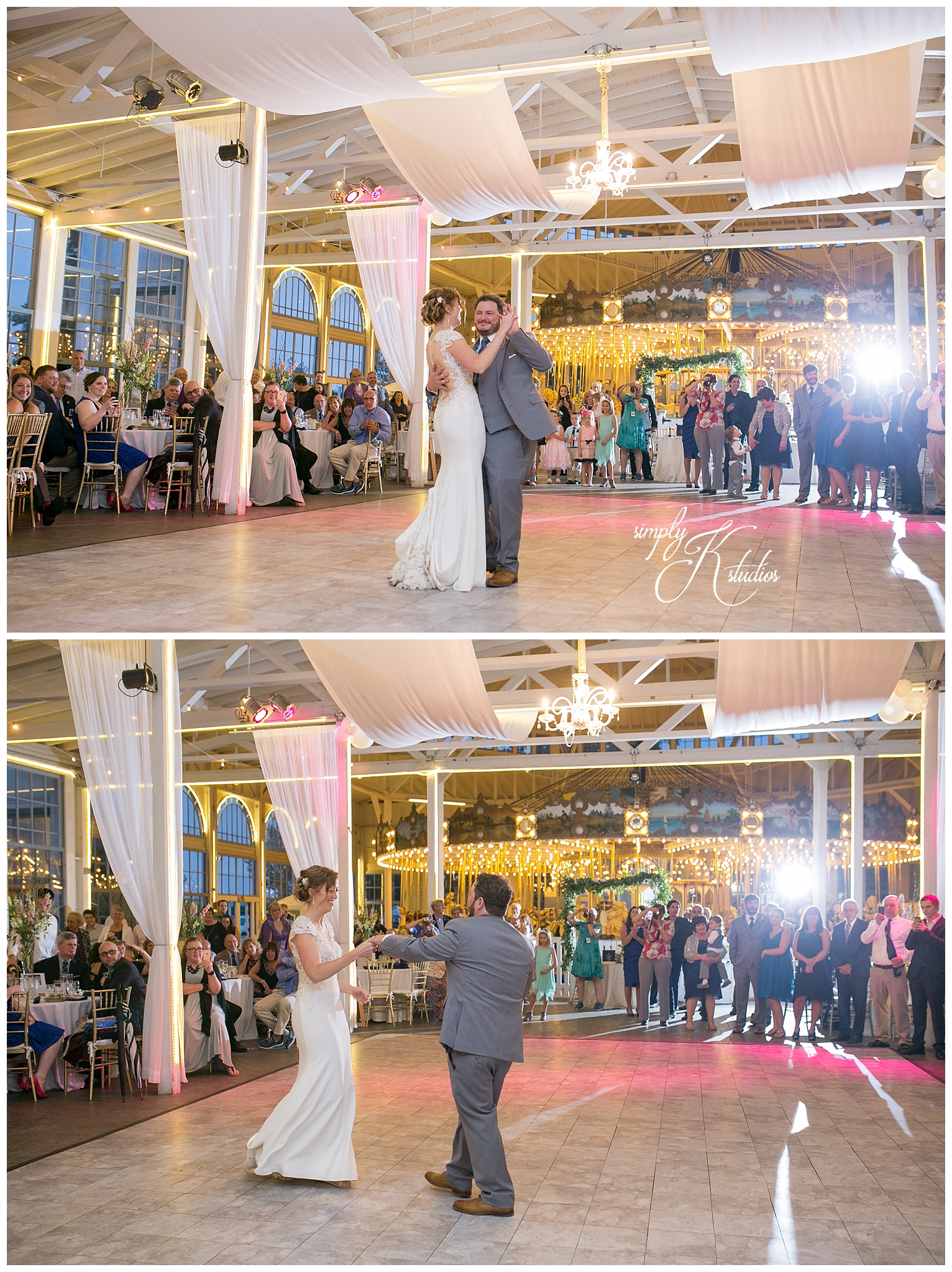 Lighthouse Point Park Wedding Cost.jpg