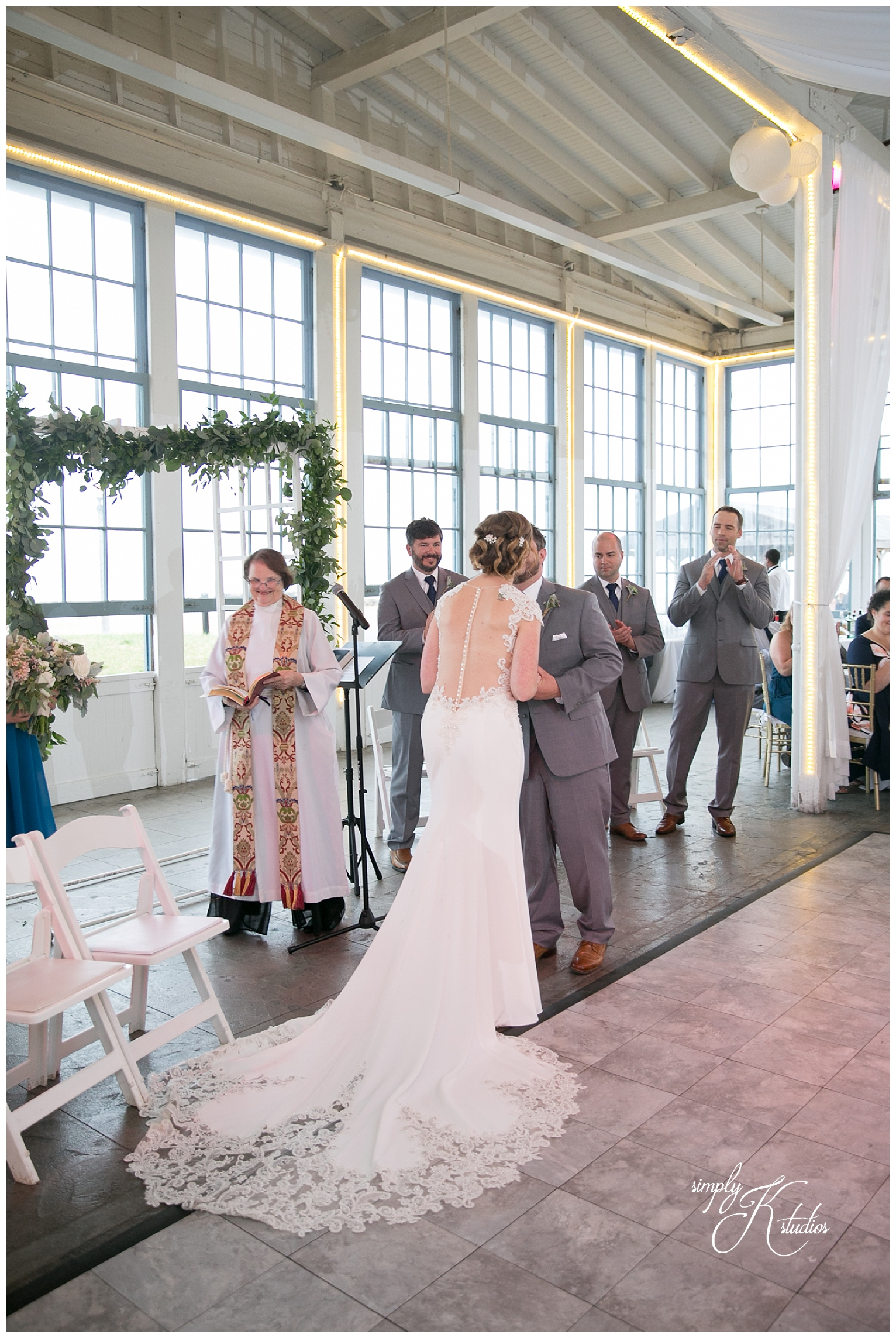 Wedding Venues In Ct.Lighthouse Point Park Wedding Connecticut Wedding Photographers