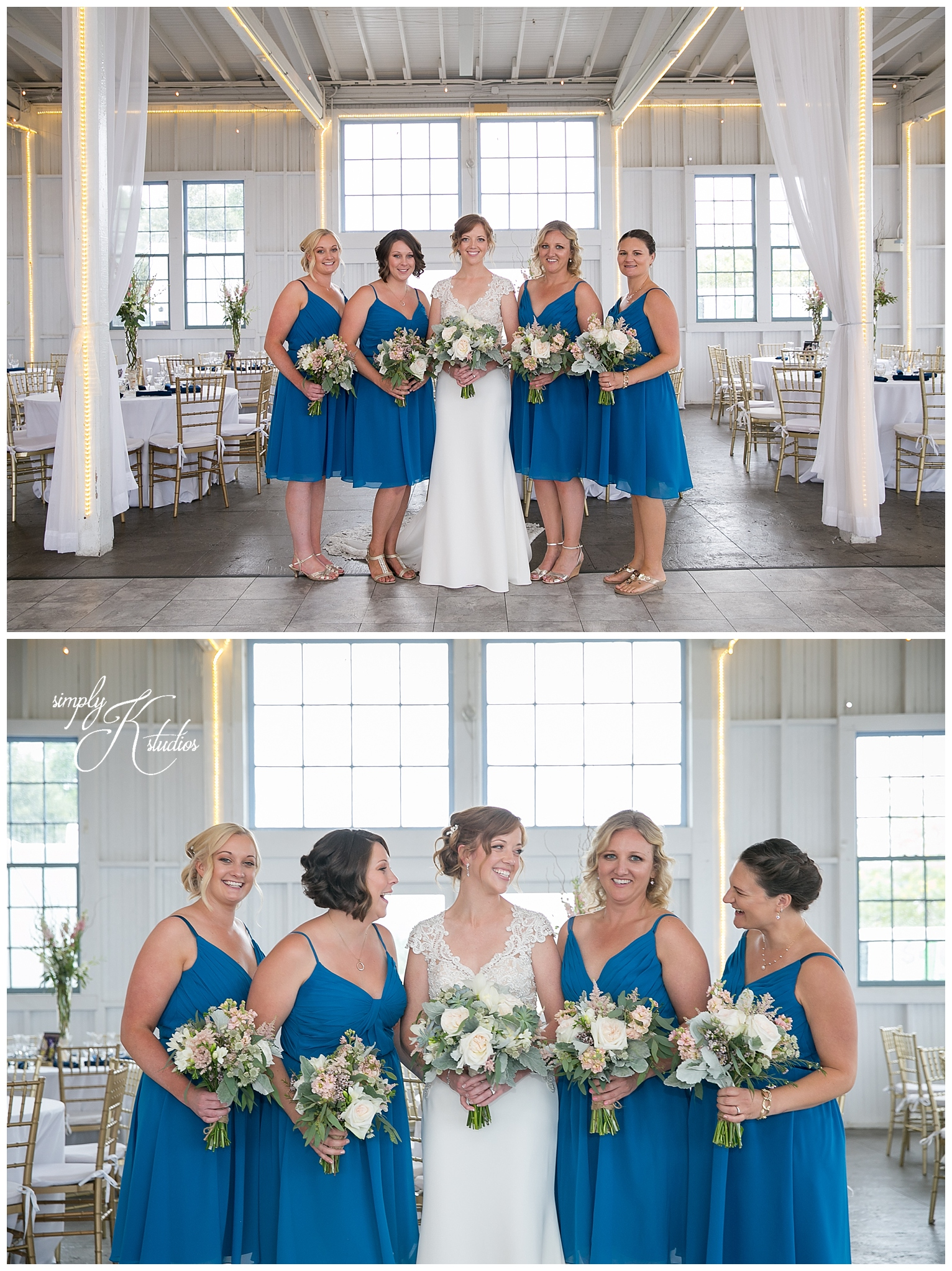 Wedding Photographers in New Haven CT.jpg