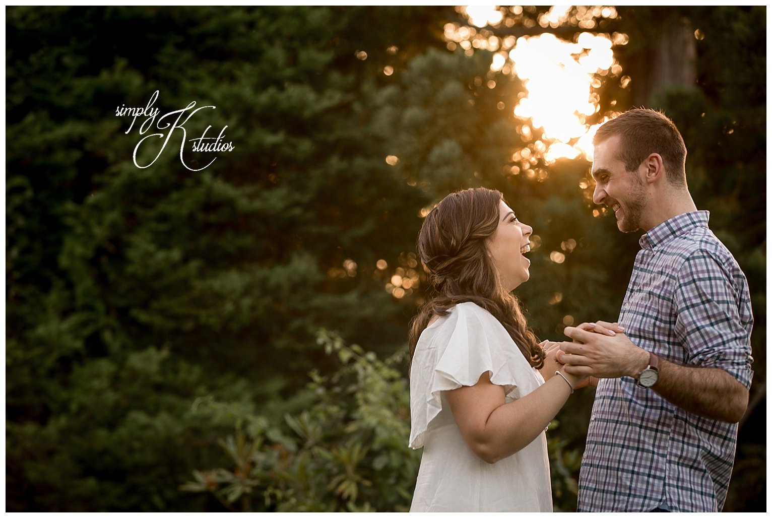Best Wedding Photographers in Connecticut.jpg