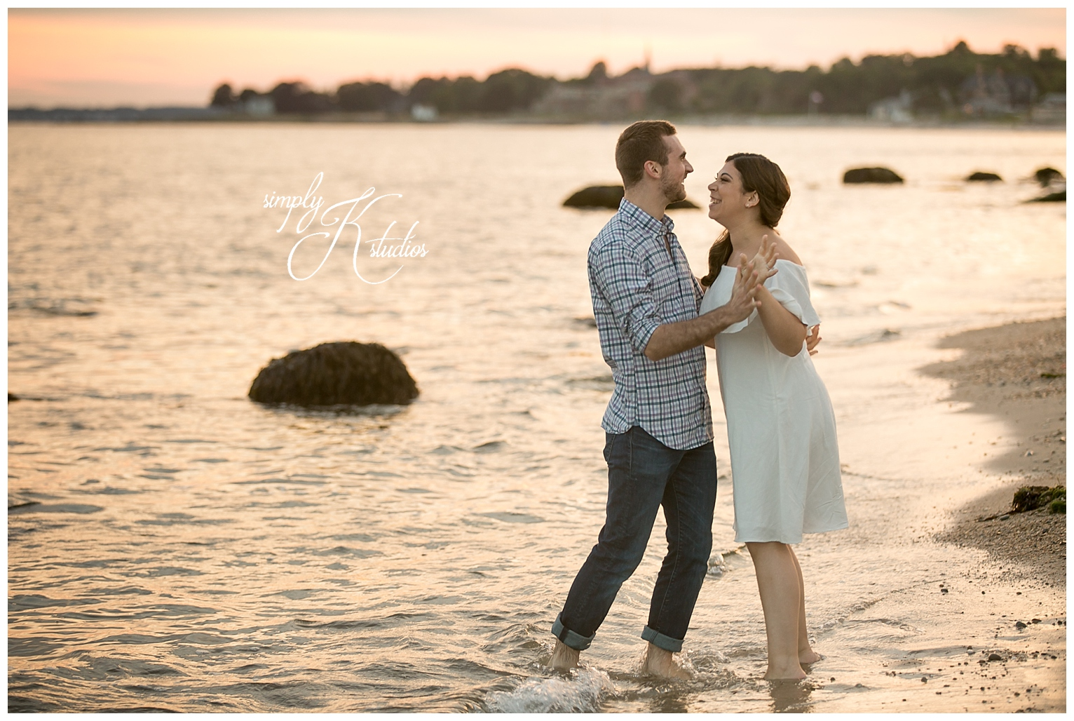 Newport RI Wedding Photographers.jpg