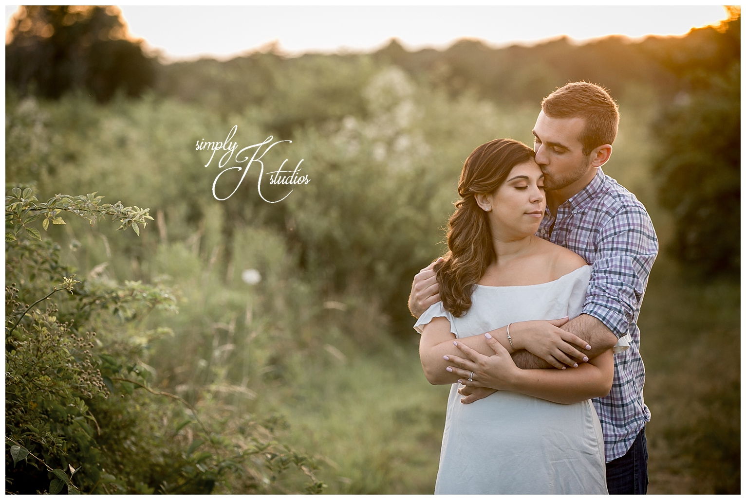 Wedding Photographers at Saltwater Farm Vineyard.jpg